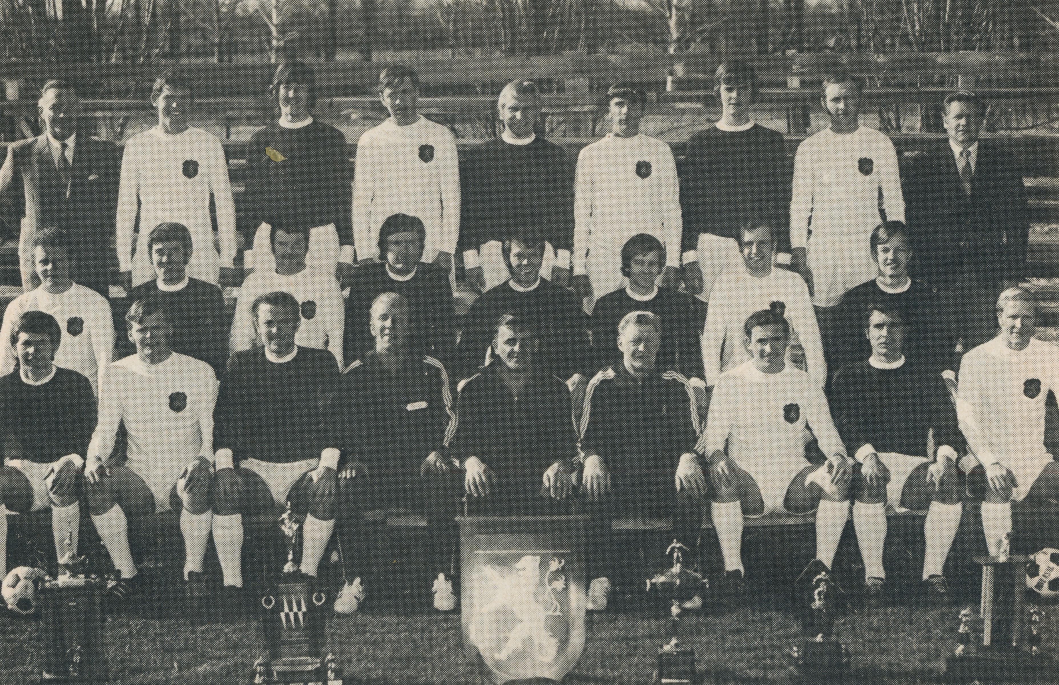 1970_St_Catharines_Heidelberg_team