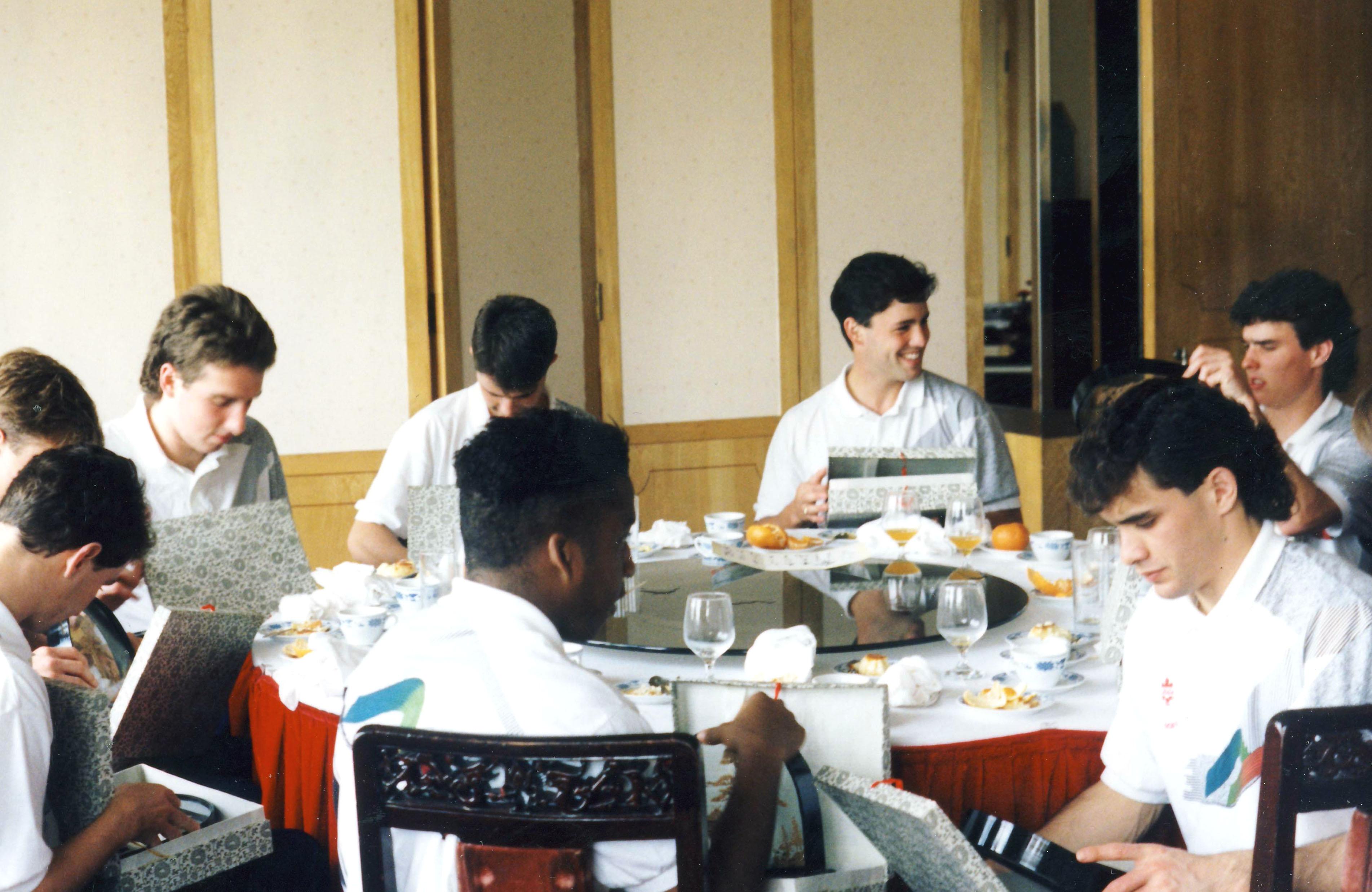 19910403_Guadong2