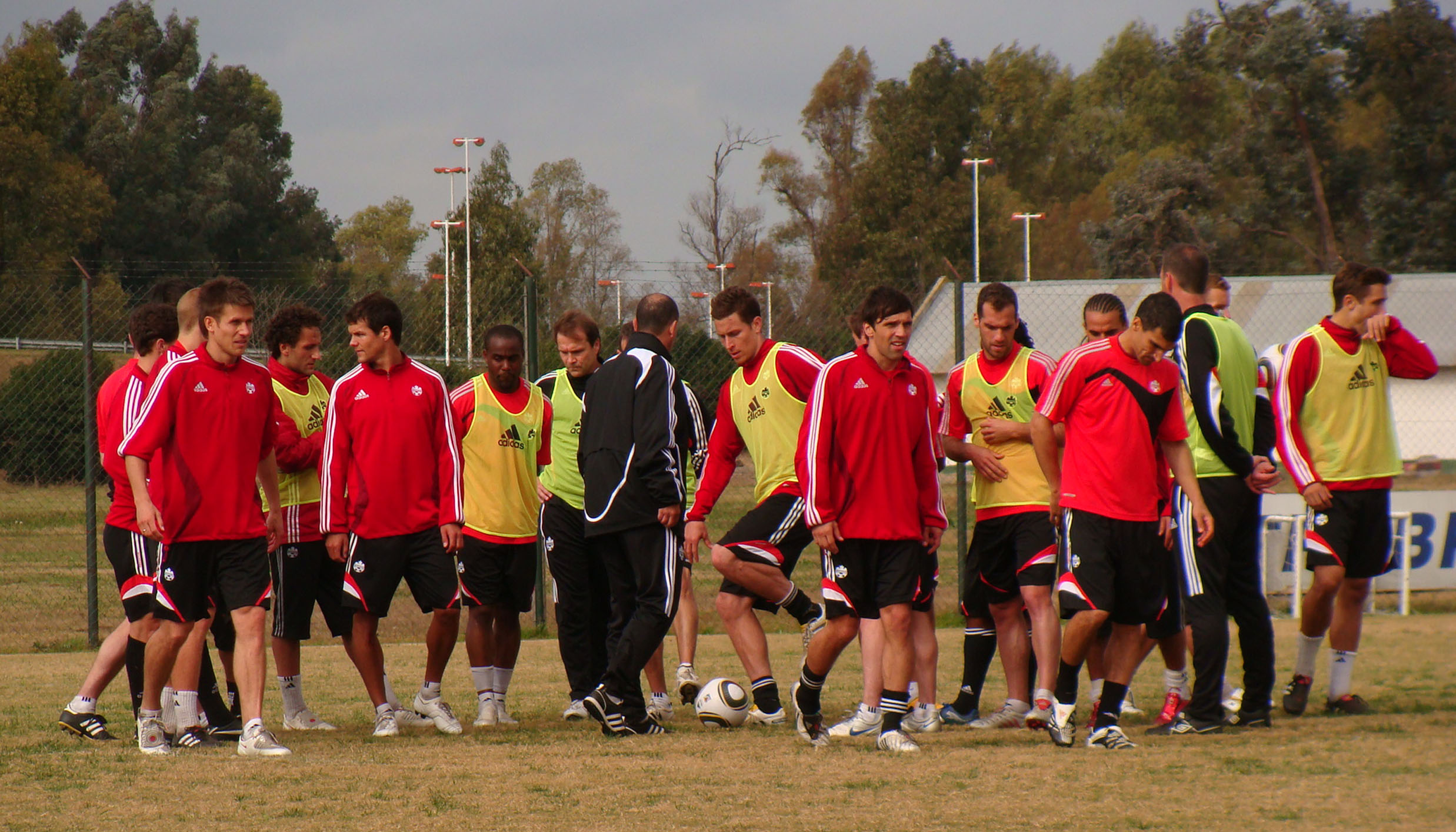 20100522_canmnt_group