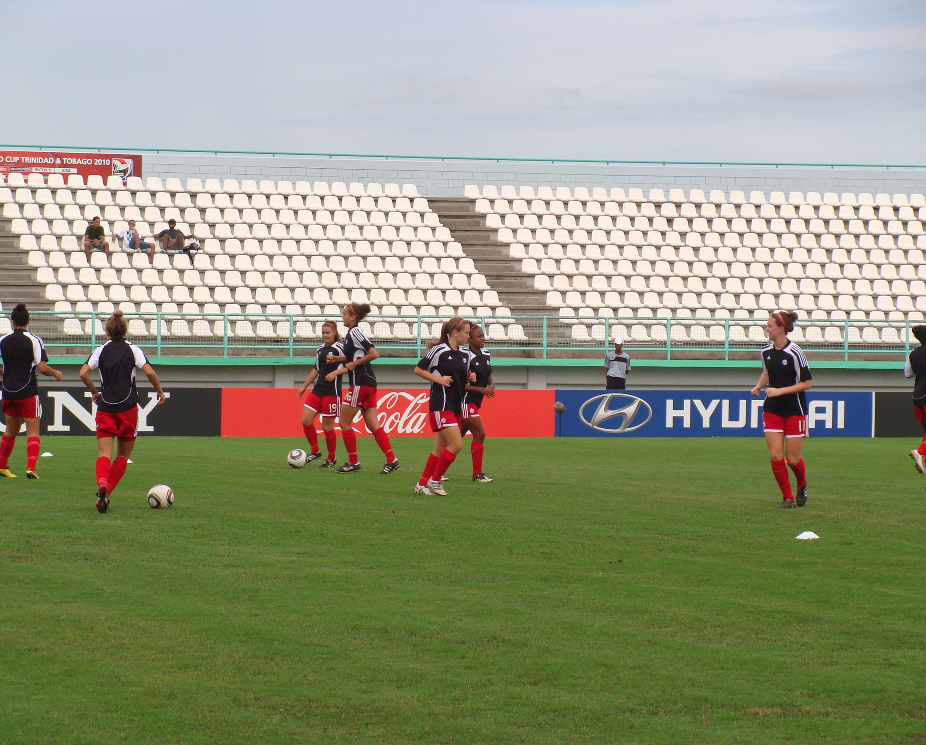20100909_canw17_warmup