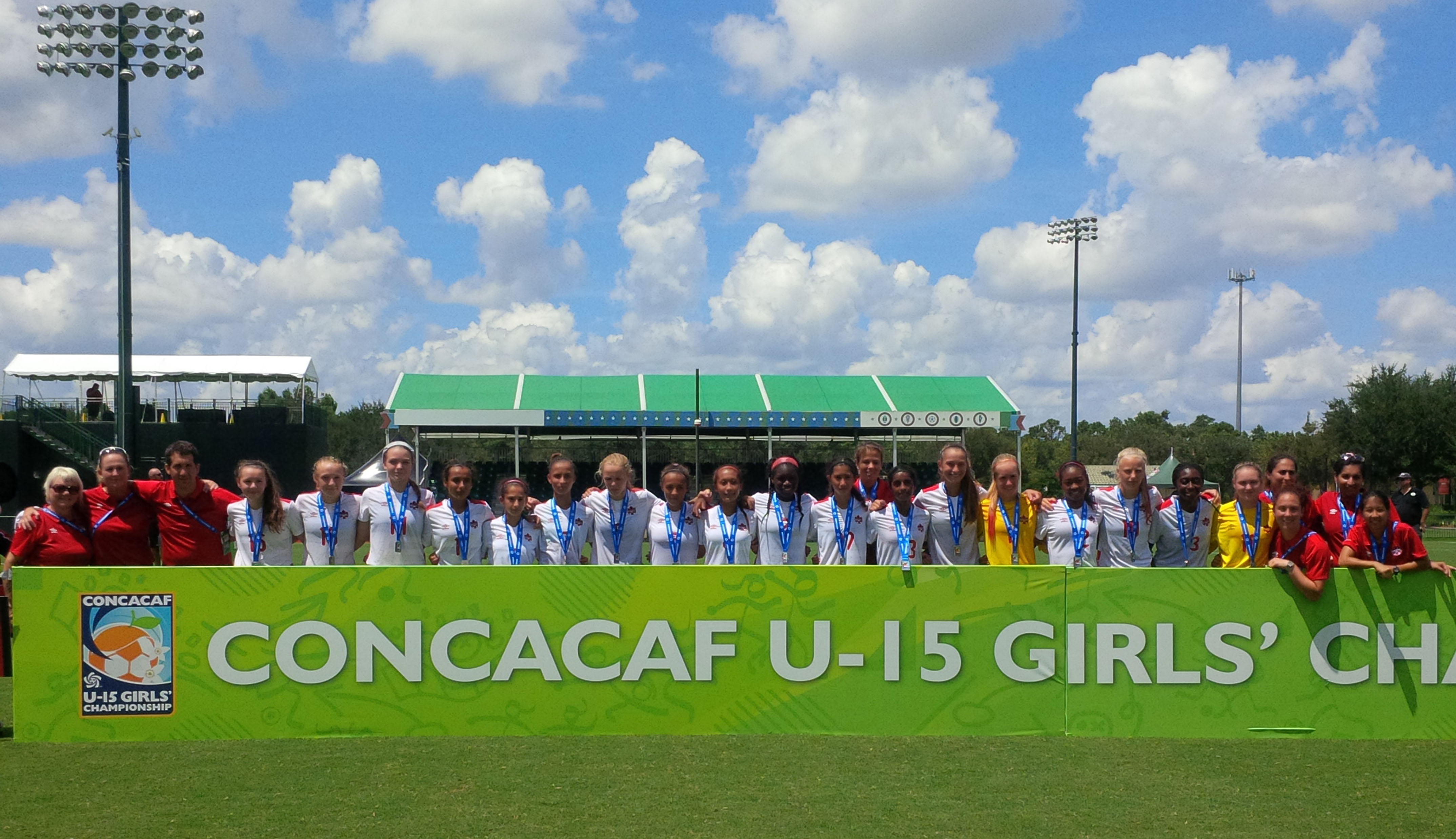 20160821_CONCACAF_canw15_board