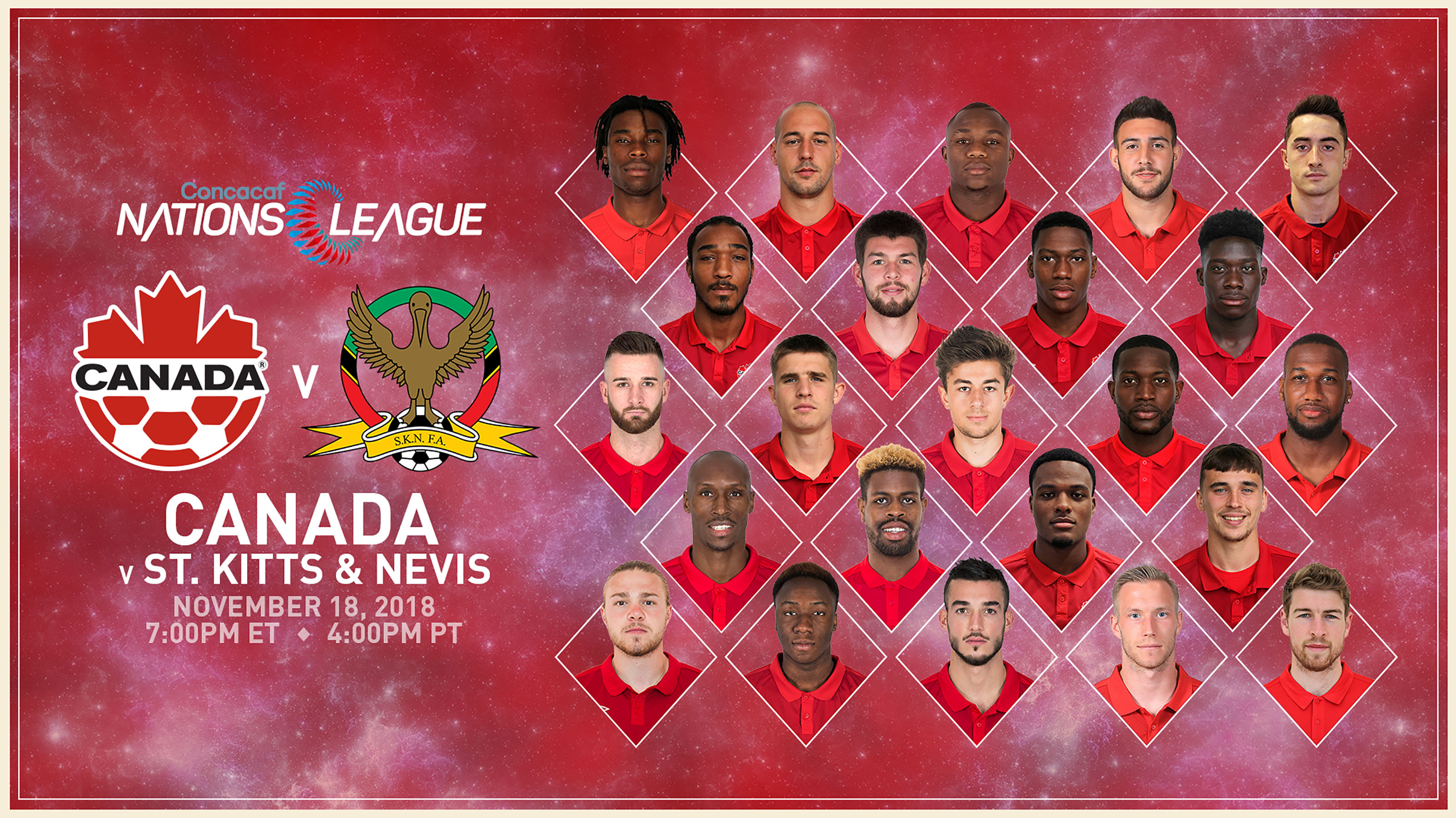 20181118_CANMNT_squad1
