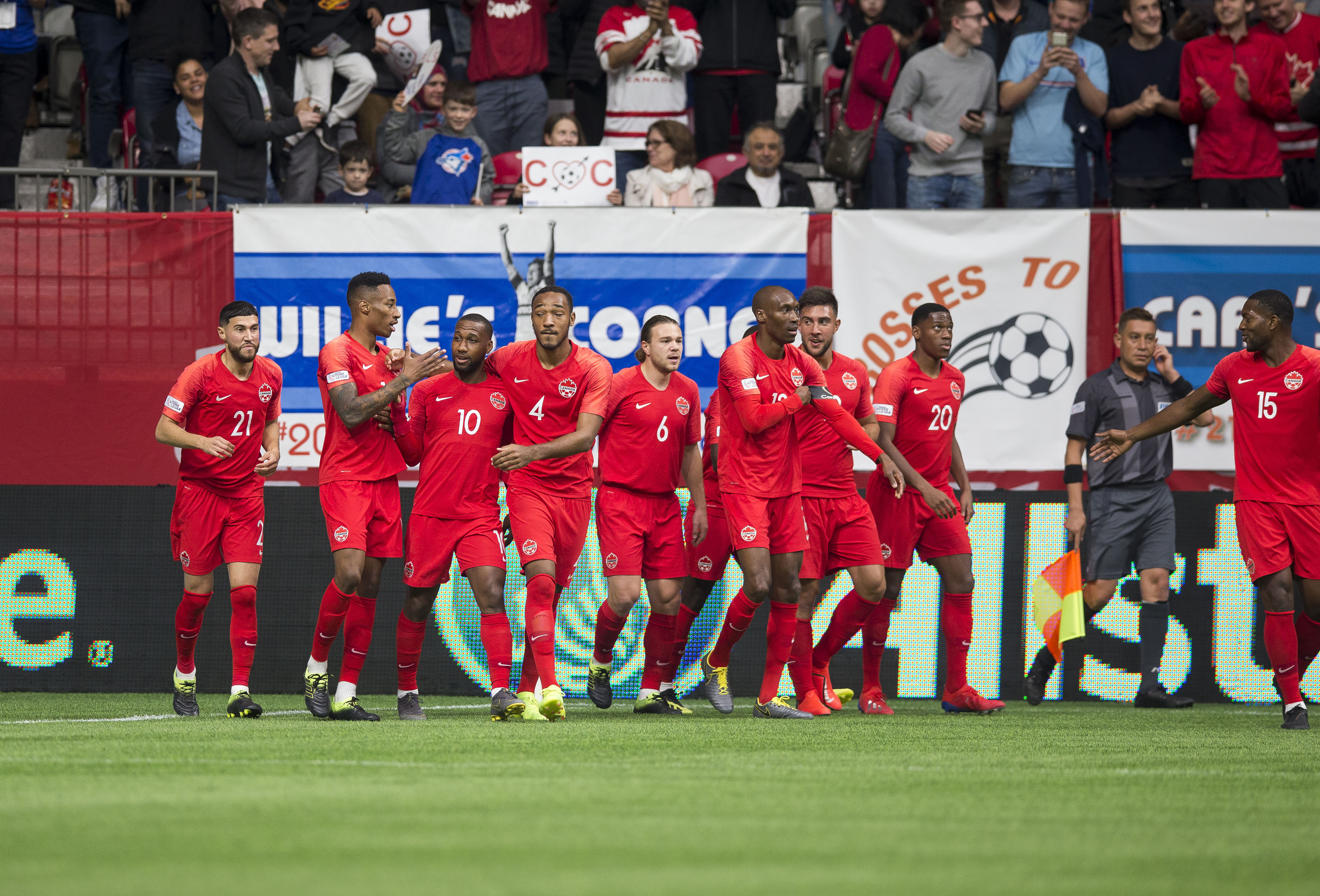20190324_CANMNT_byFrid038