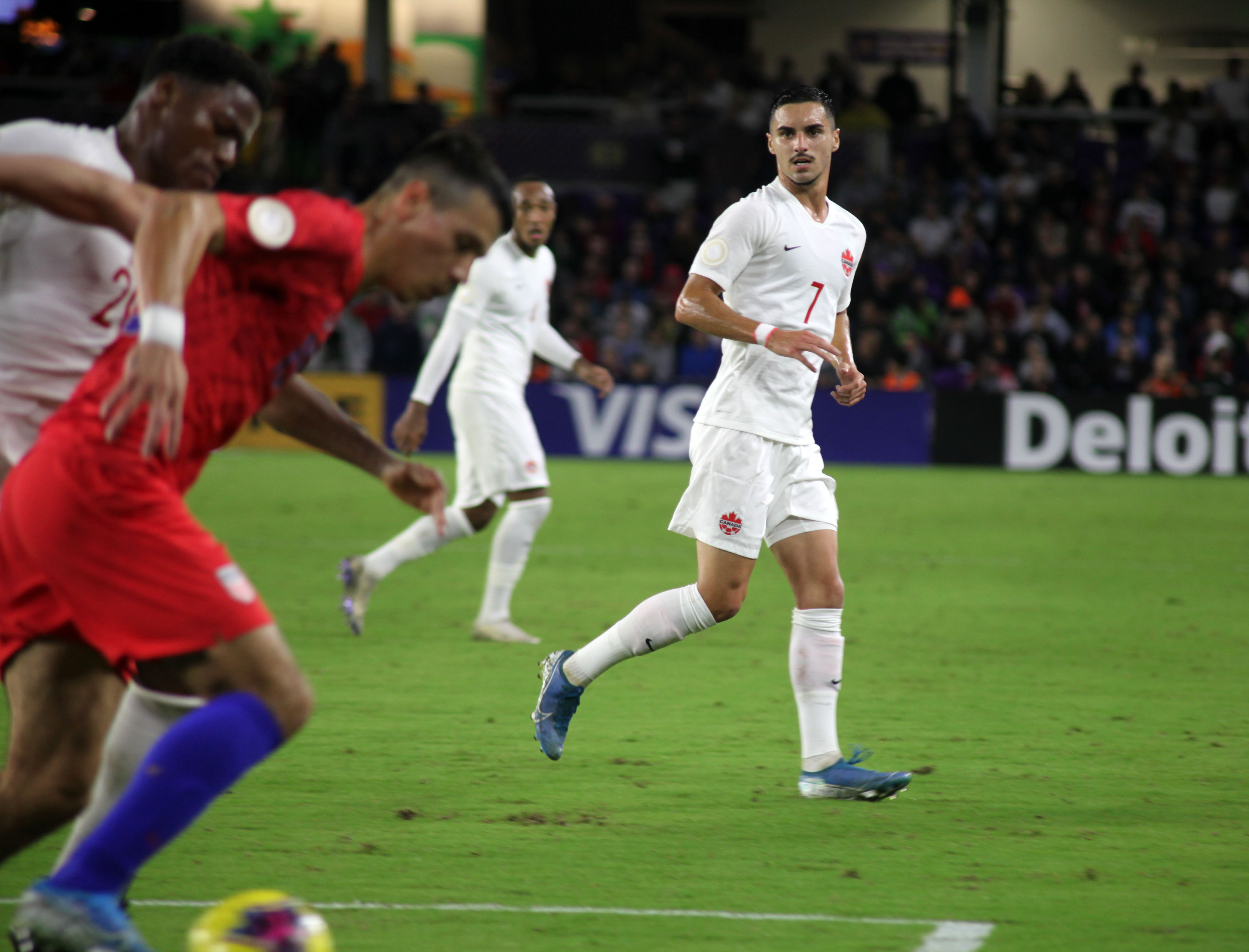 20191115_CANMNT_06