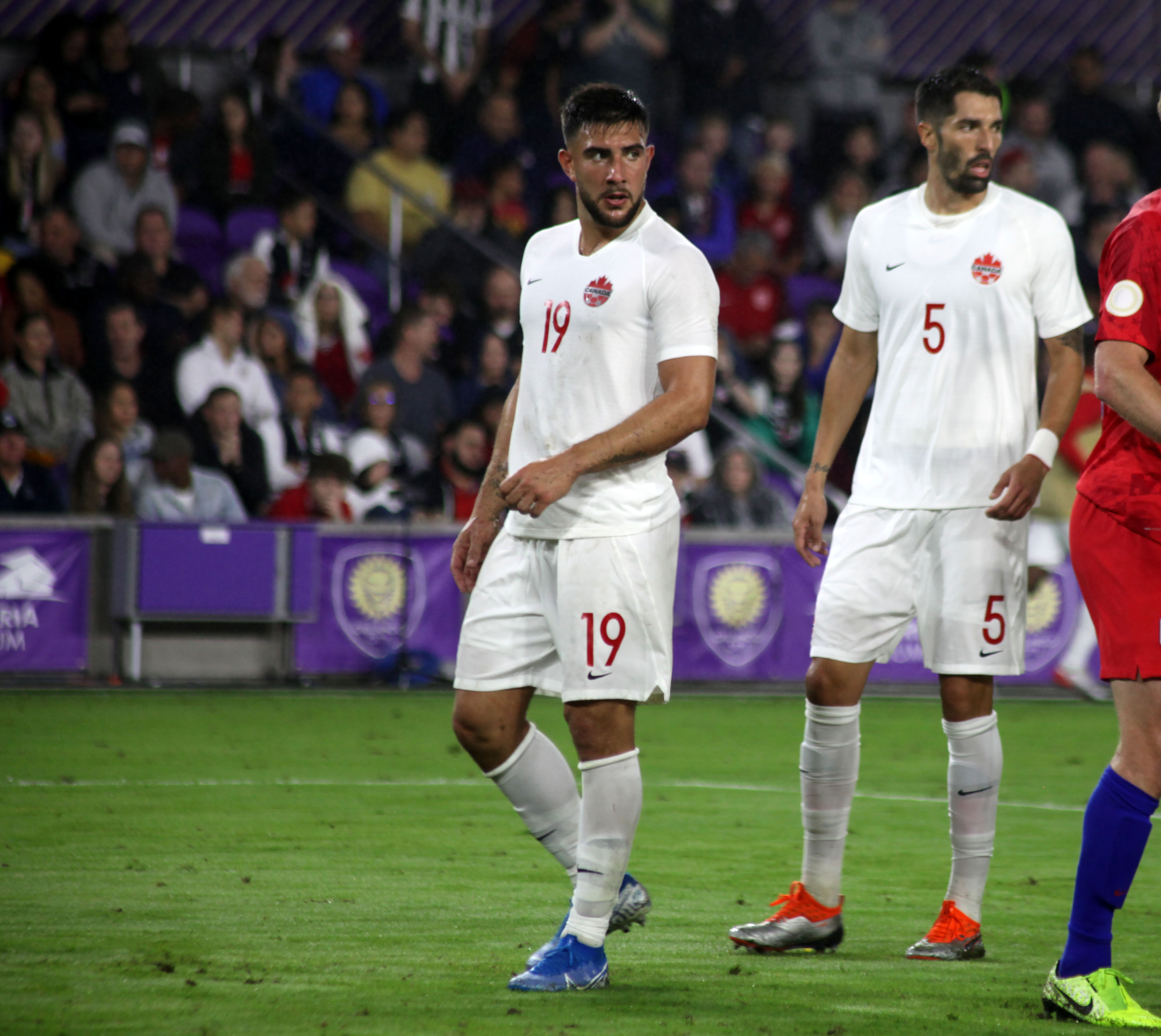 20191115_CANMNT_07