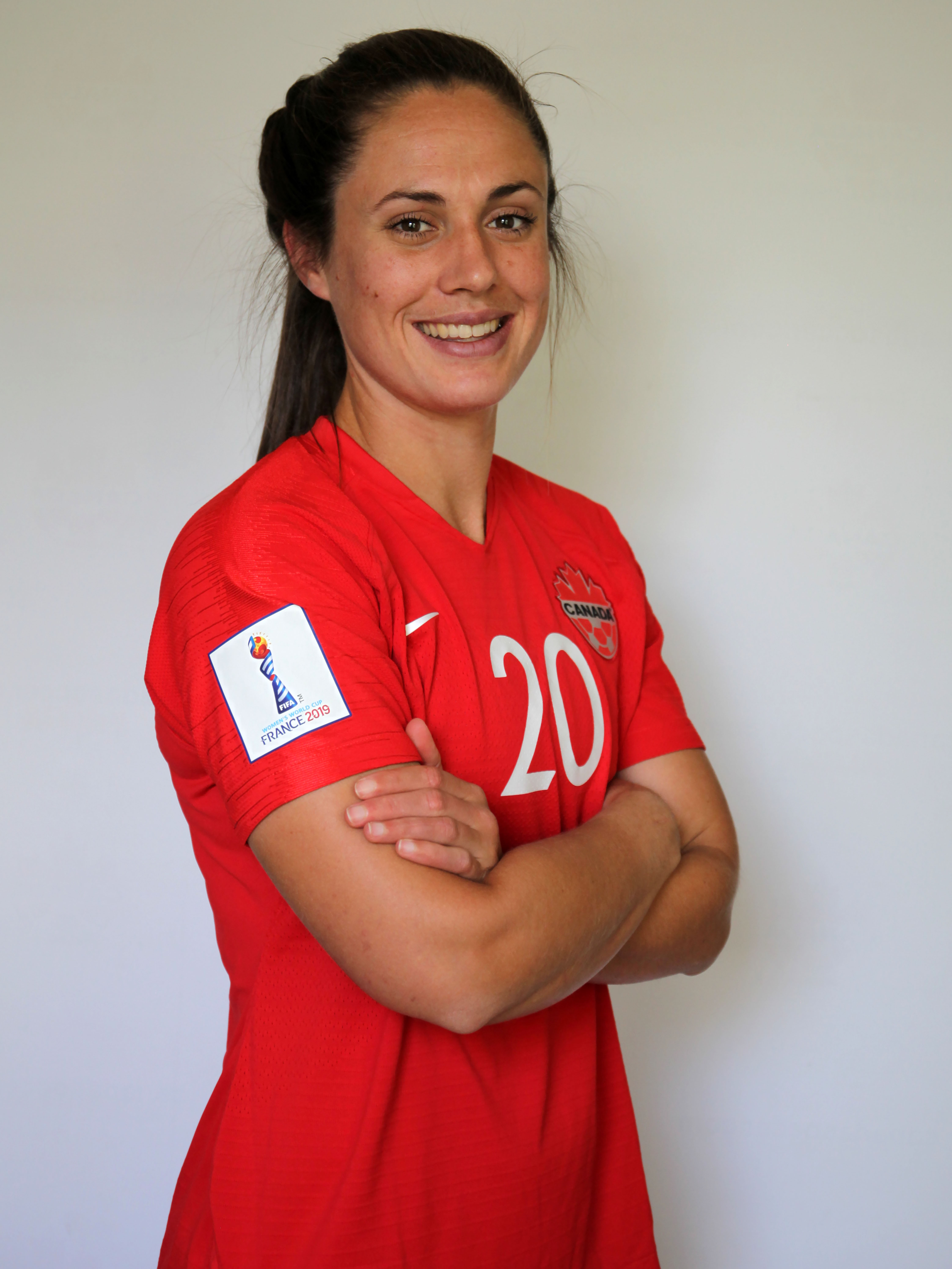 20190607_CANWNT_Woeller