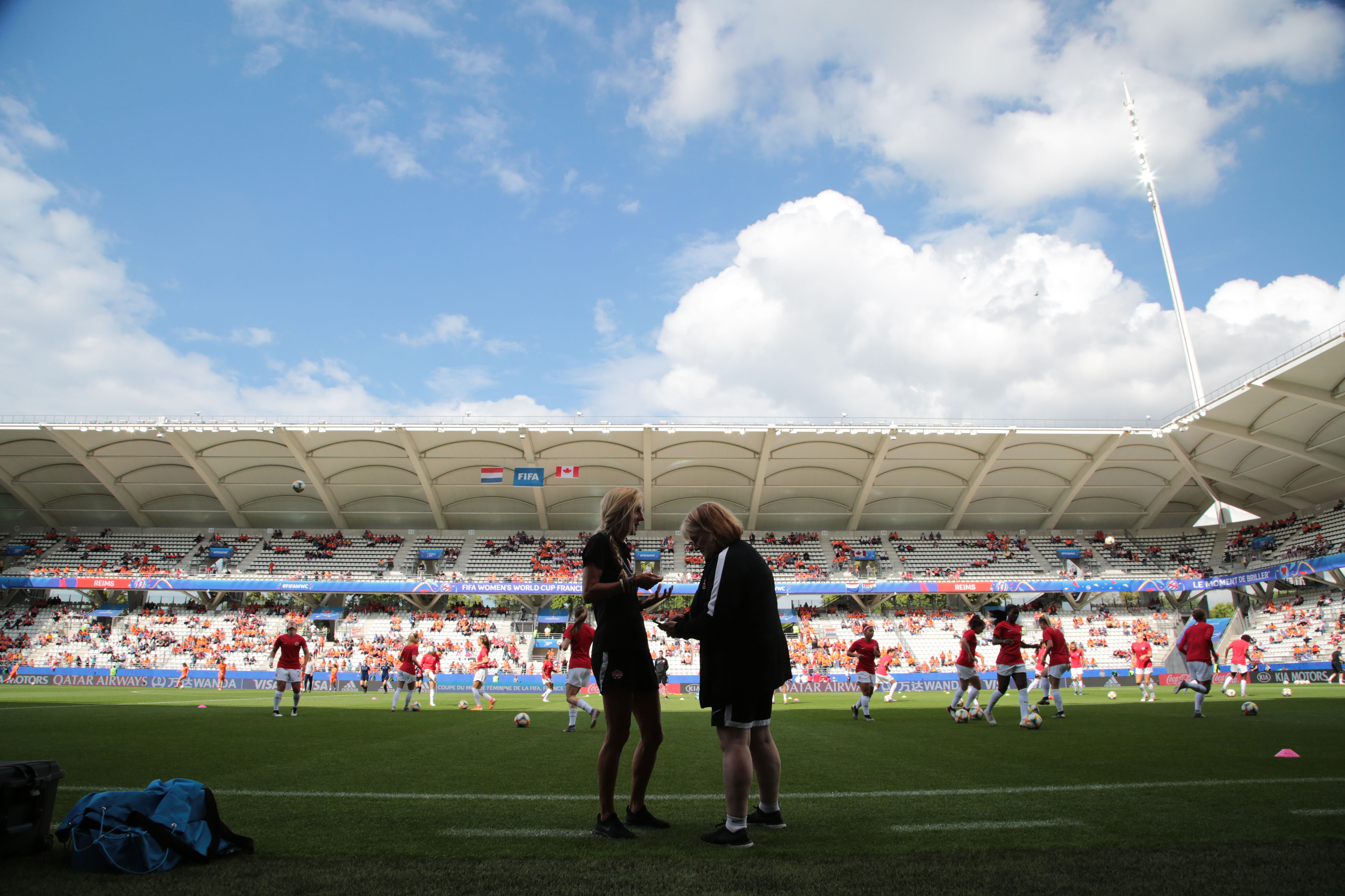 20190620_CANWNT_Ching54