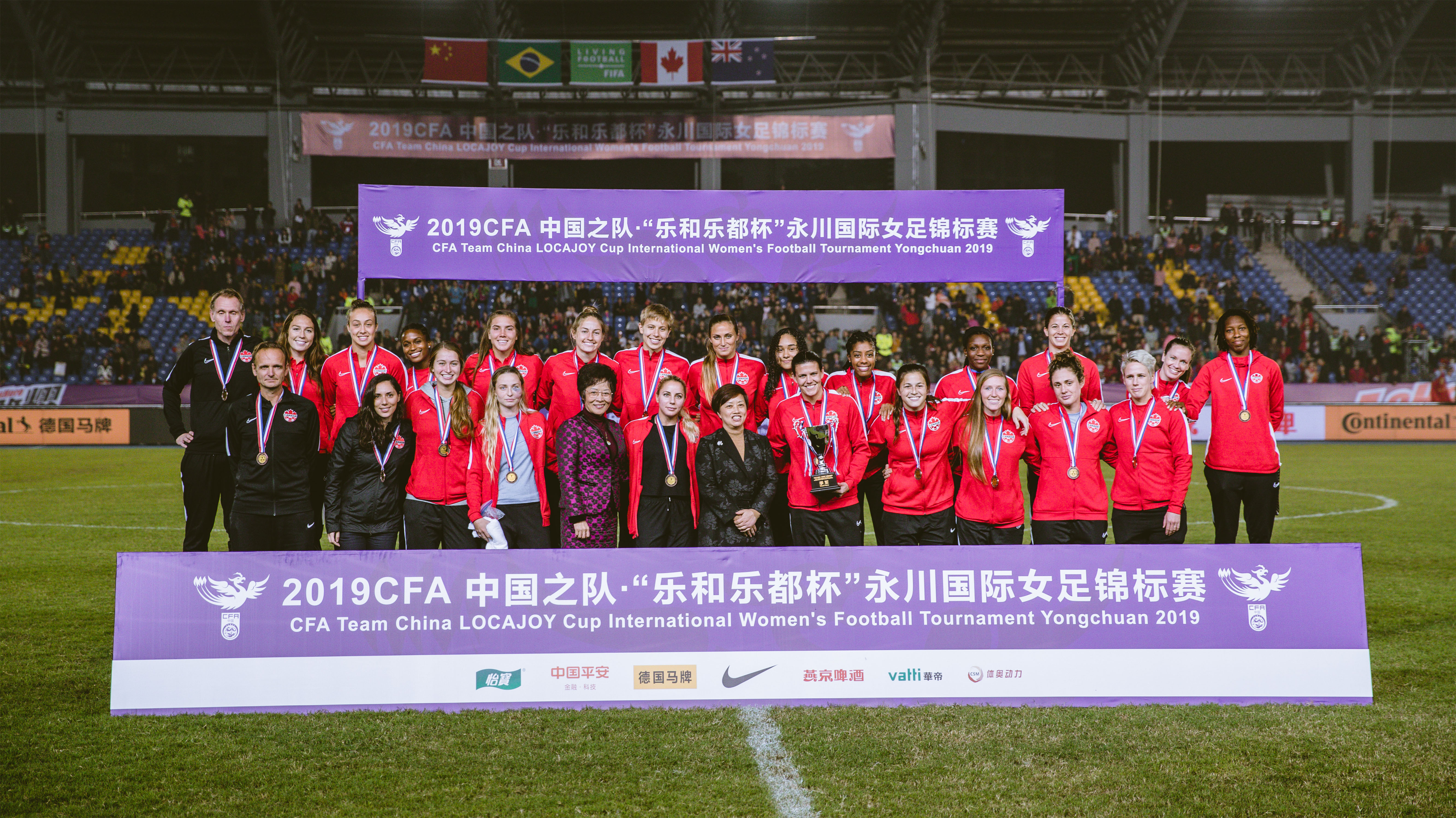 20191110_CANWNT_third_place
