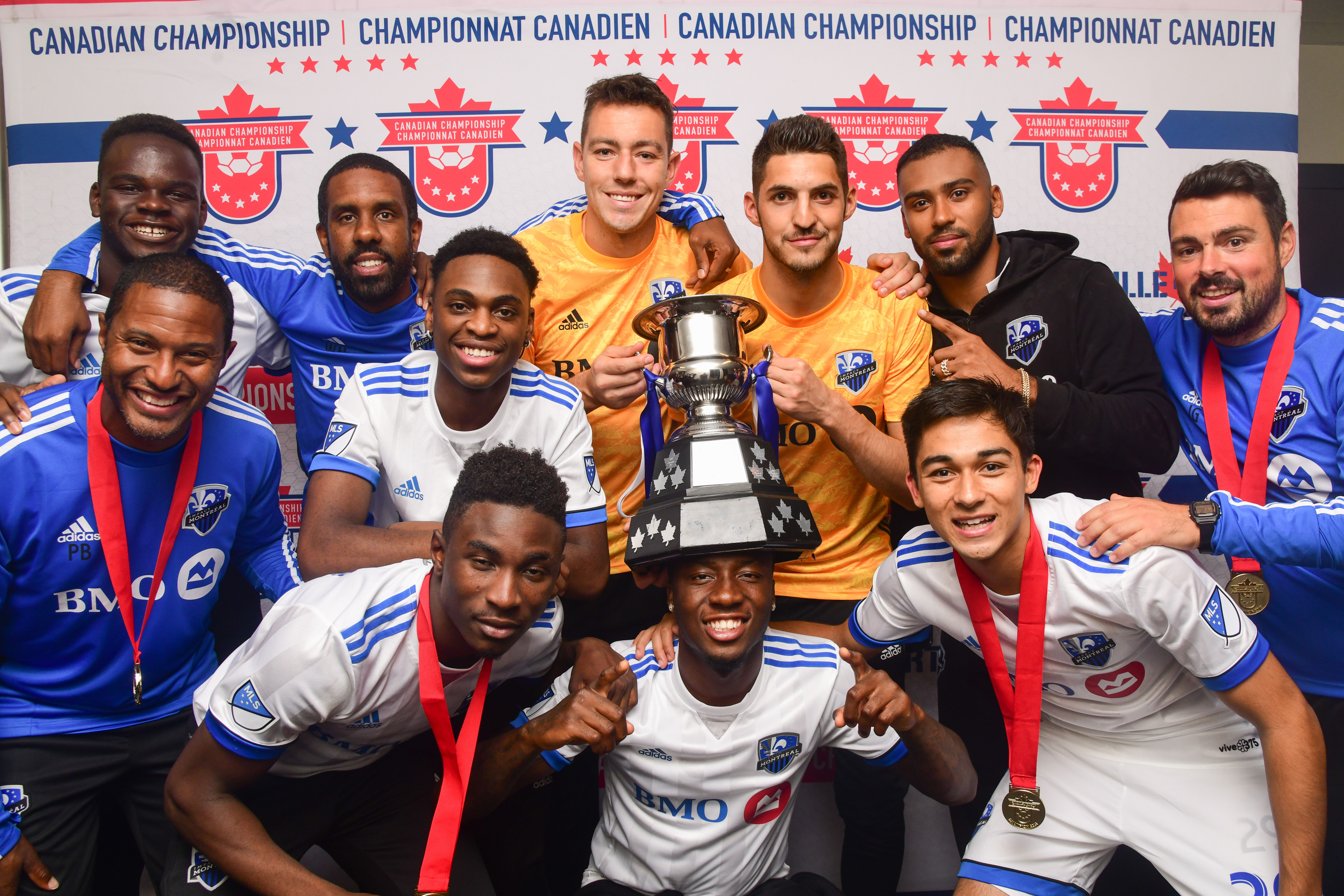 20190925_Voyageurs_Cup_byBazyl65