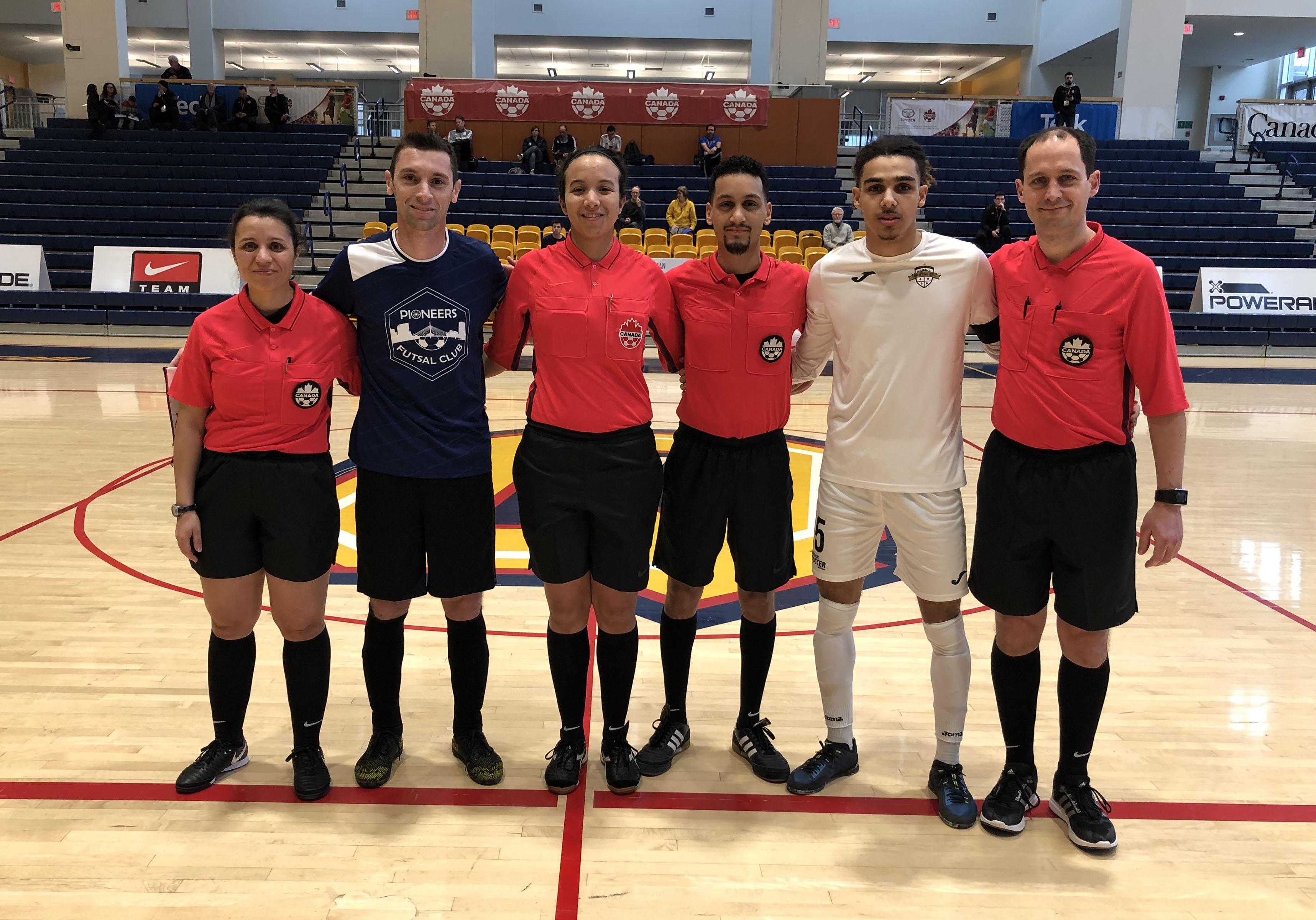 20190411_Futsal_04