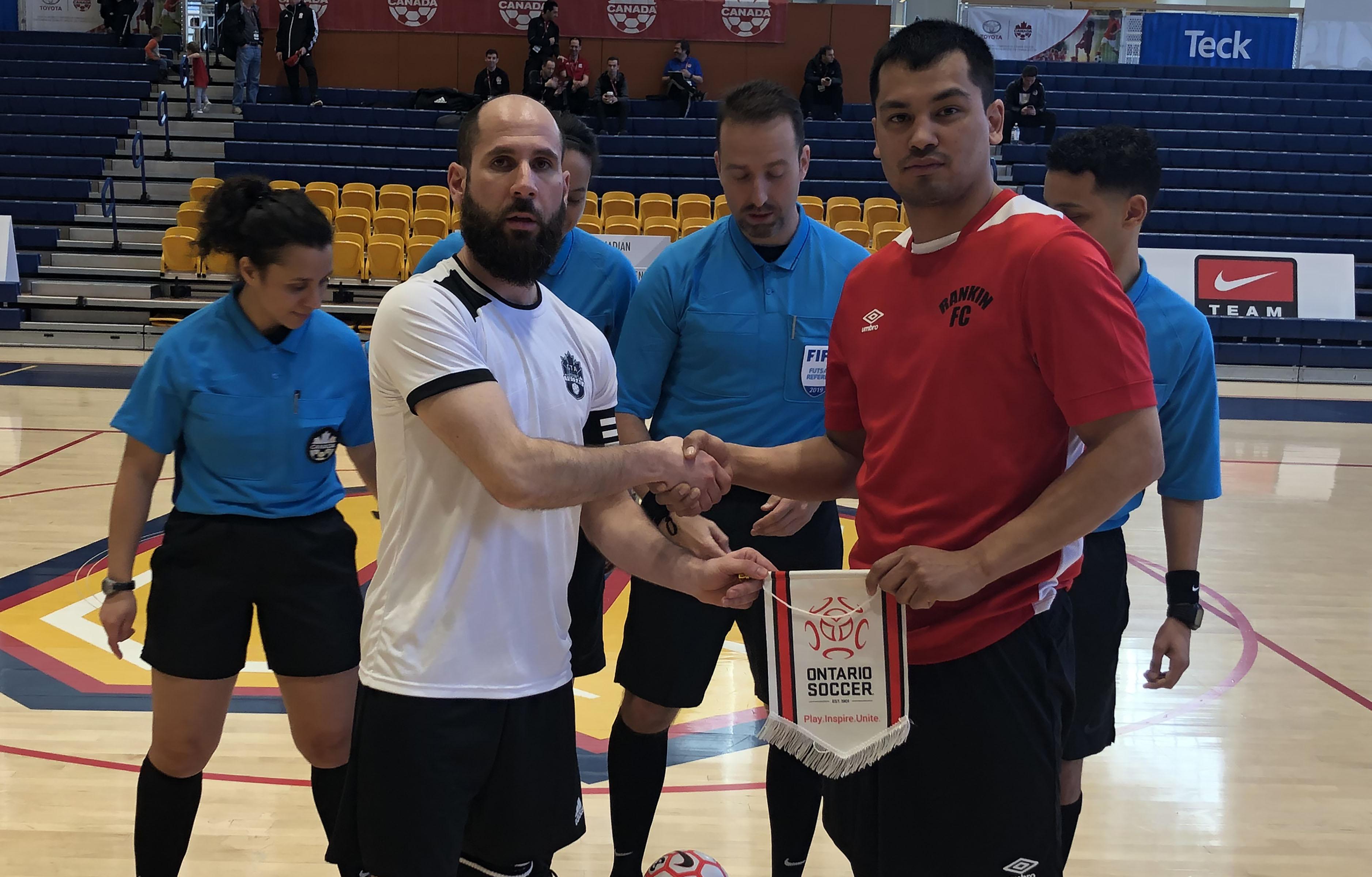 20190411_Futsal_06