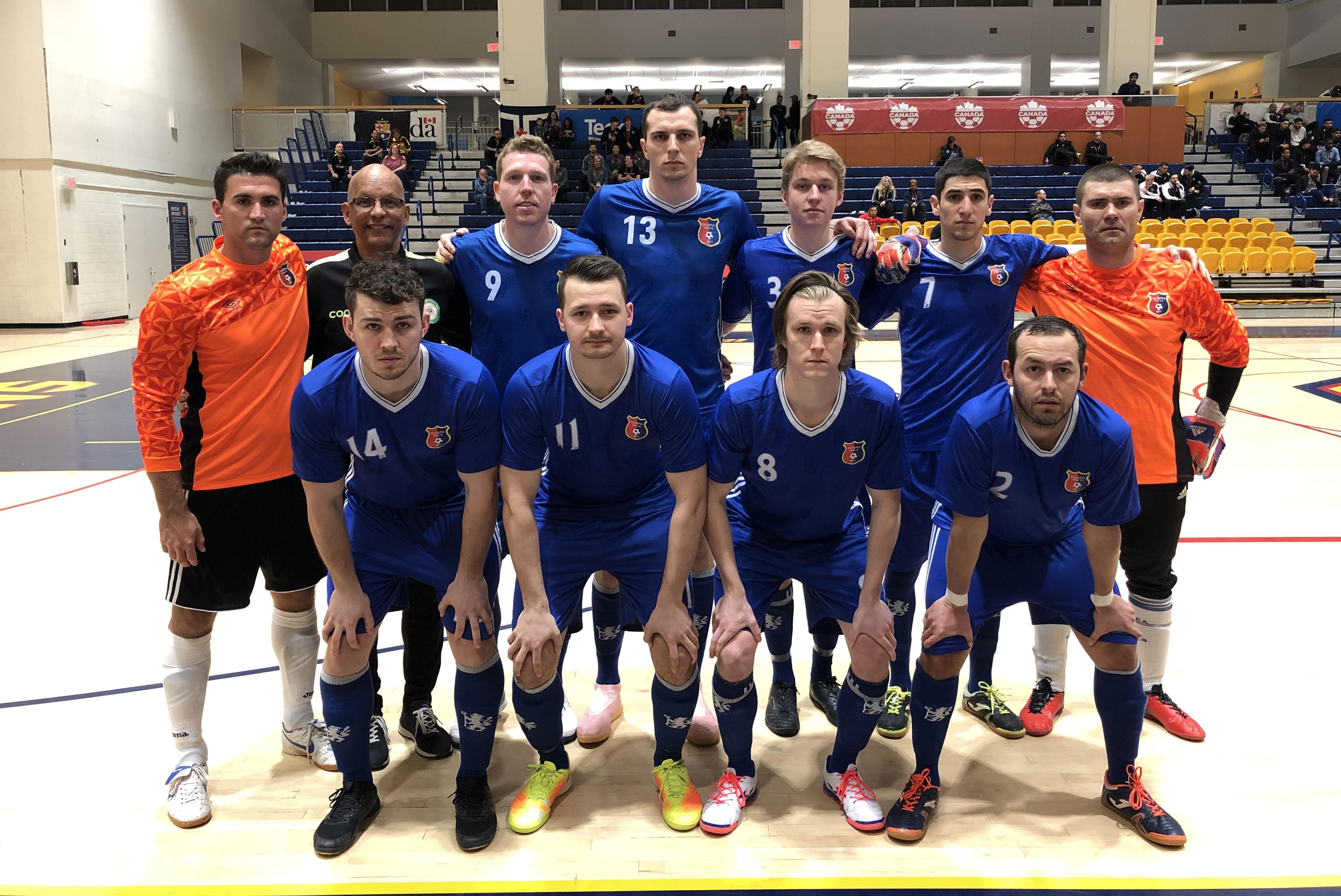 20190411_Futsal_08