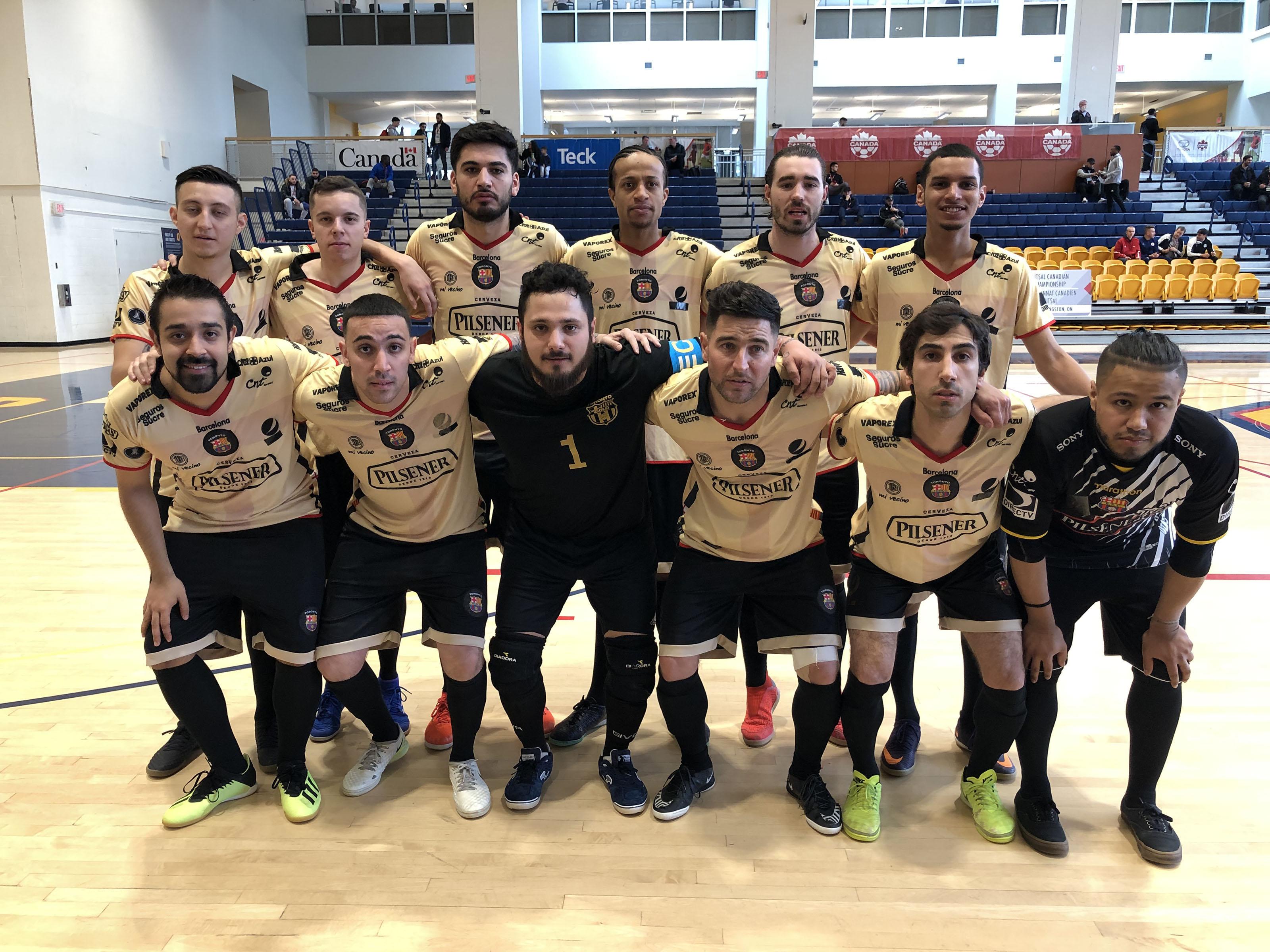 20190412_Futsal_01