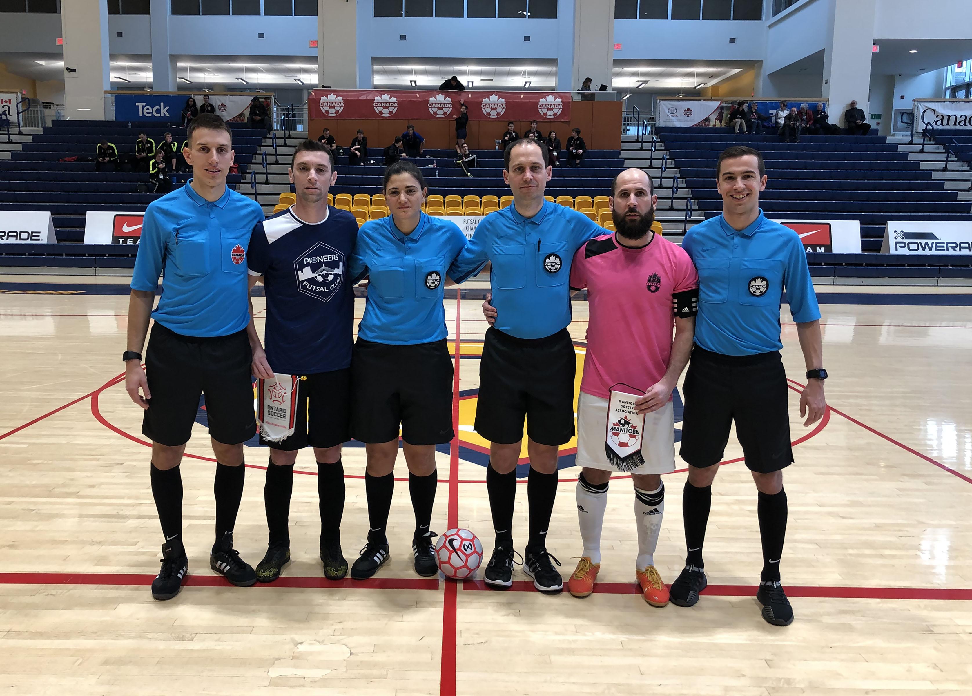 20190412_Futsal_04