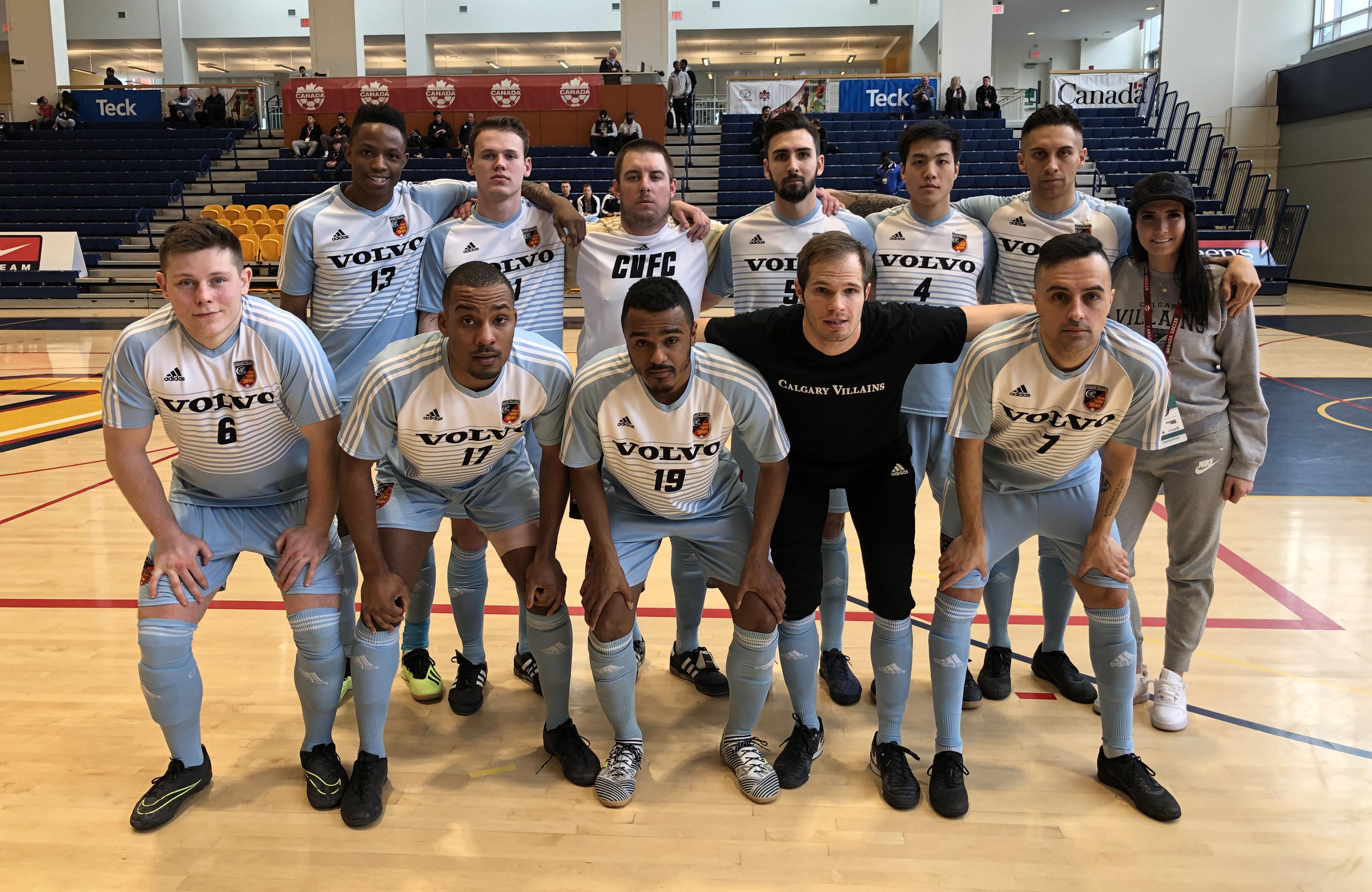 20190412_Futsal_08