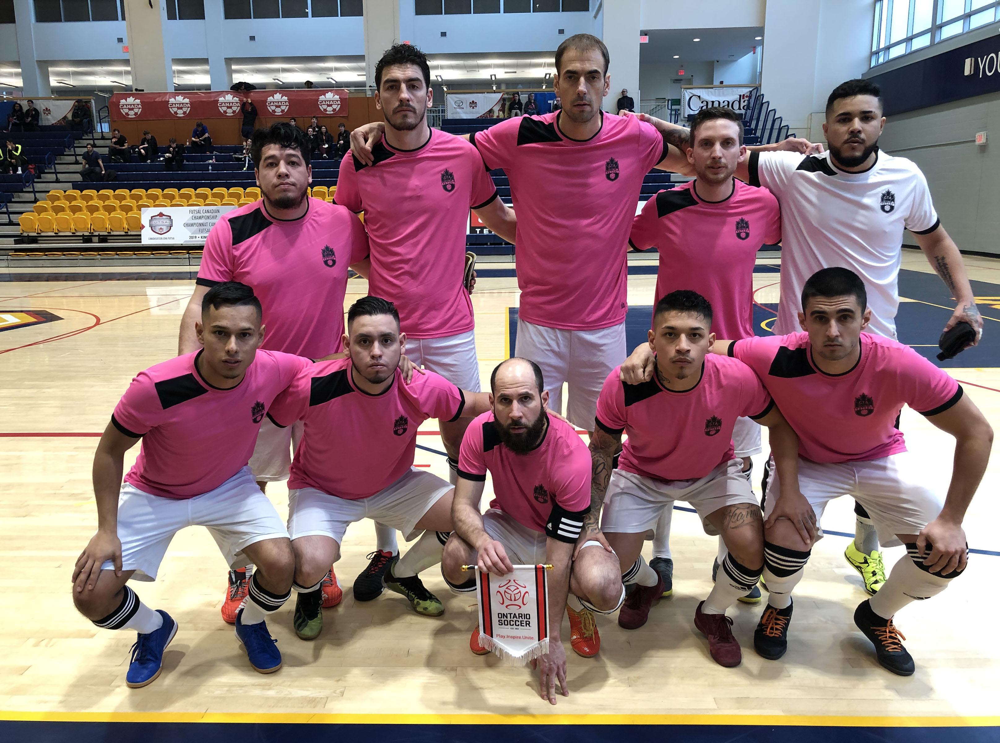 20190412_Futsal_09