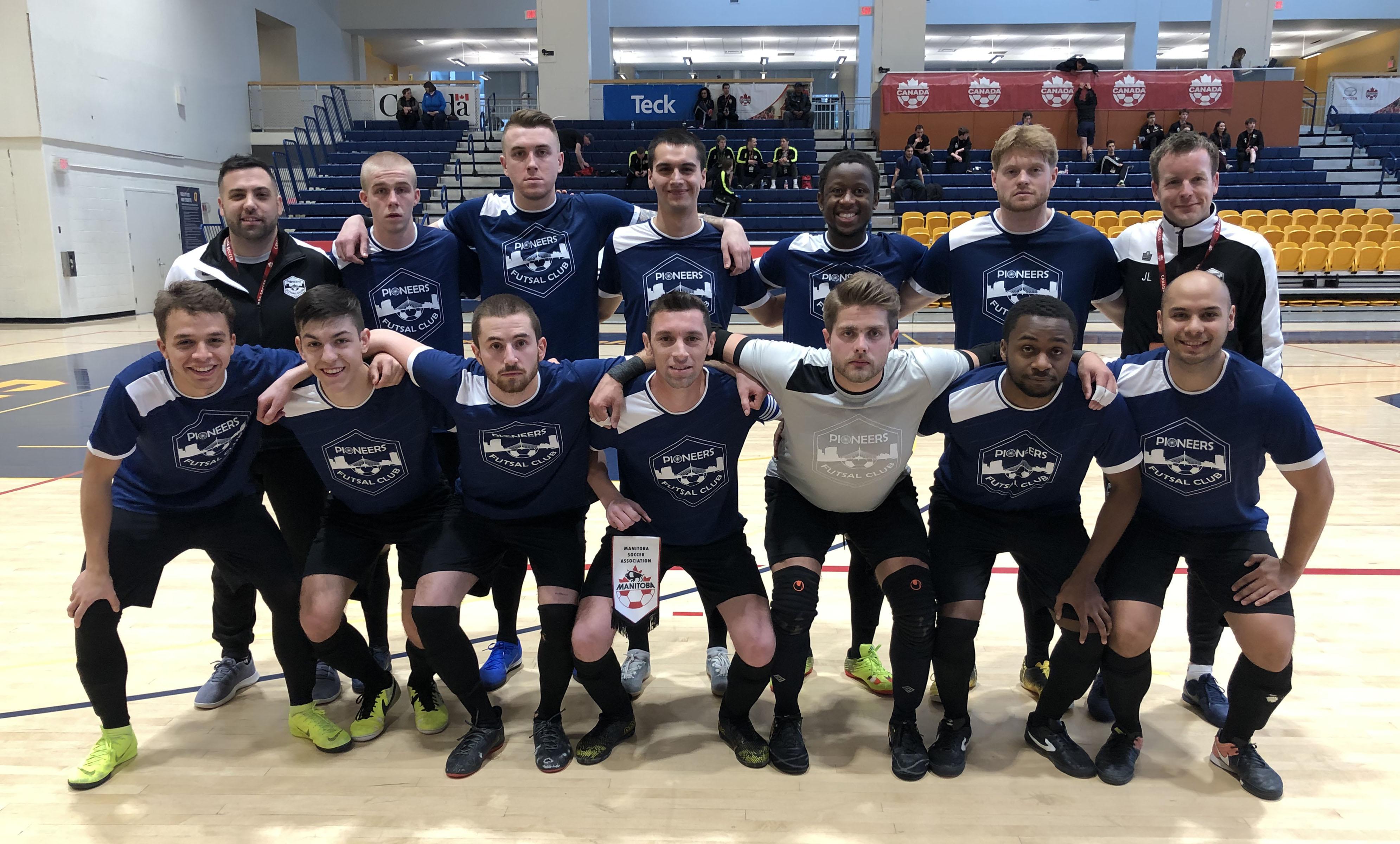 20190412_Futsal_10