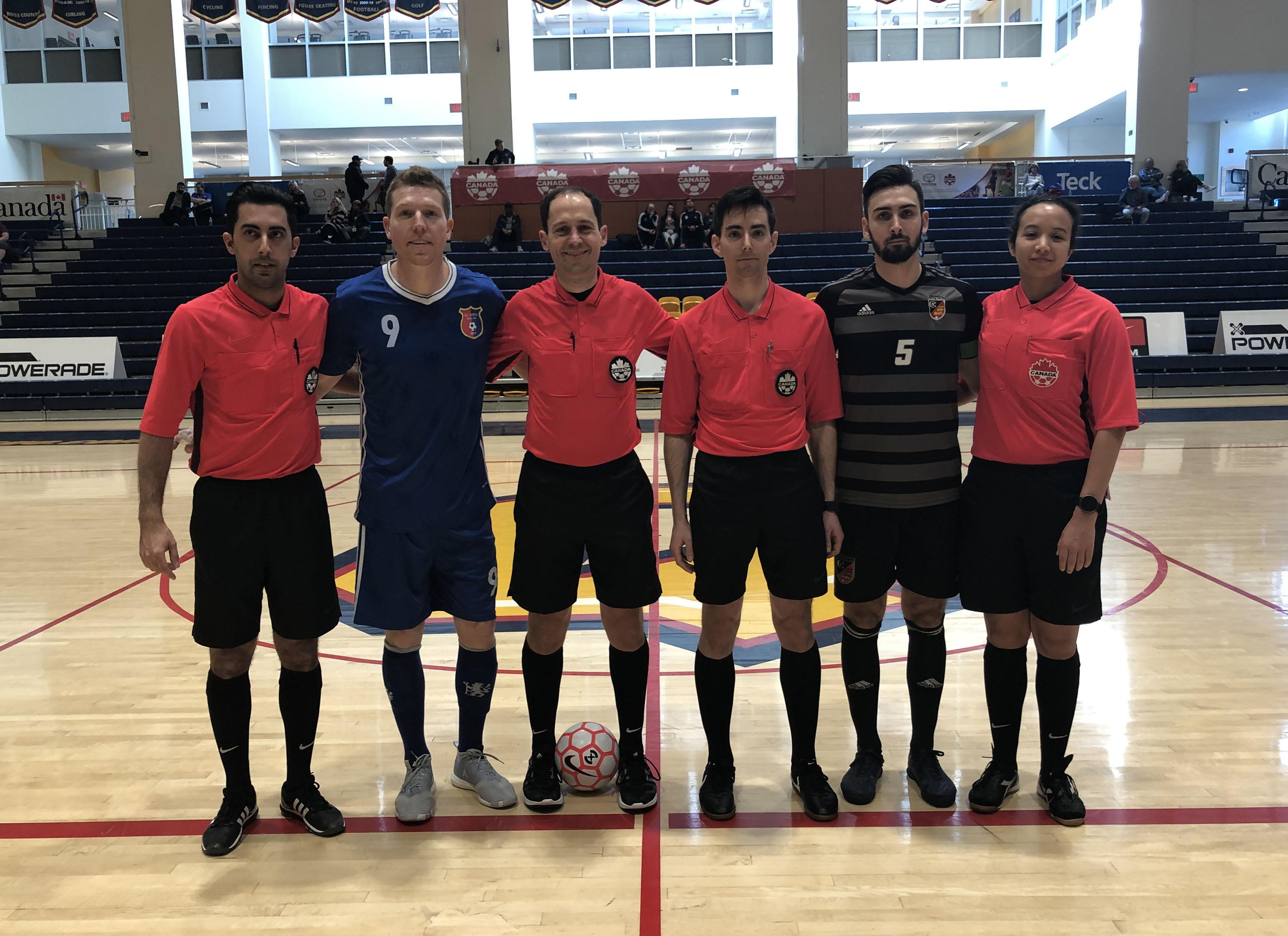 20190413_Futsal_01