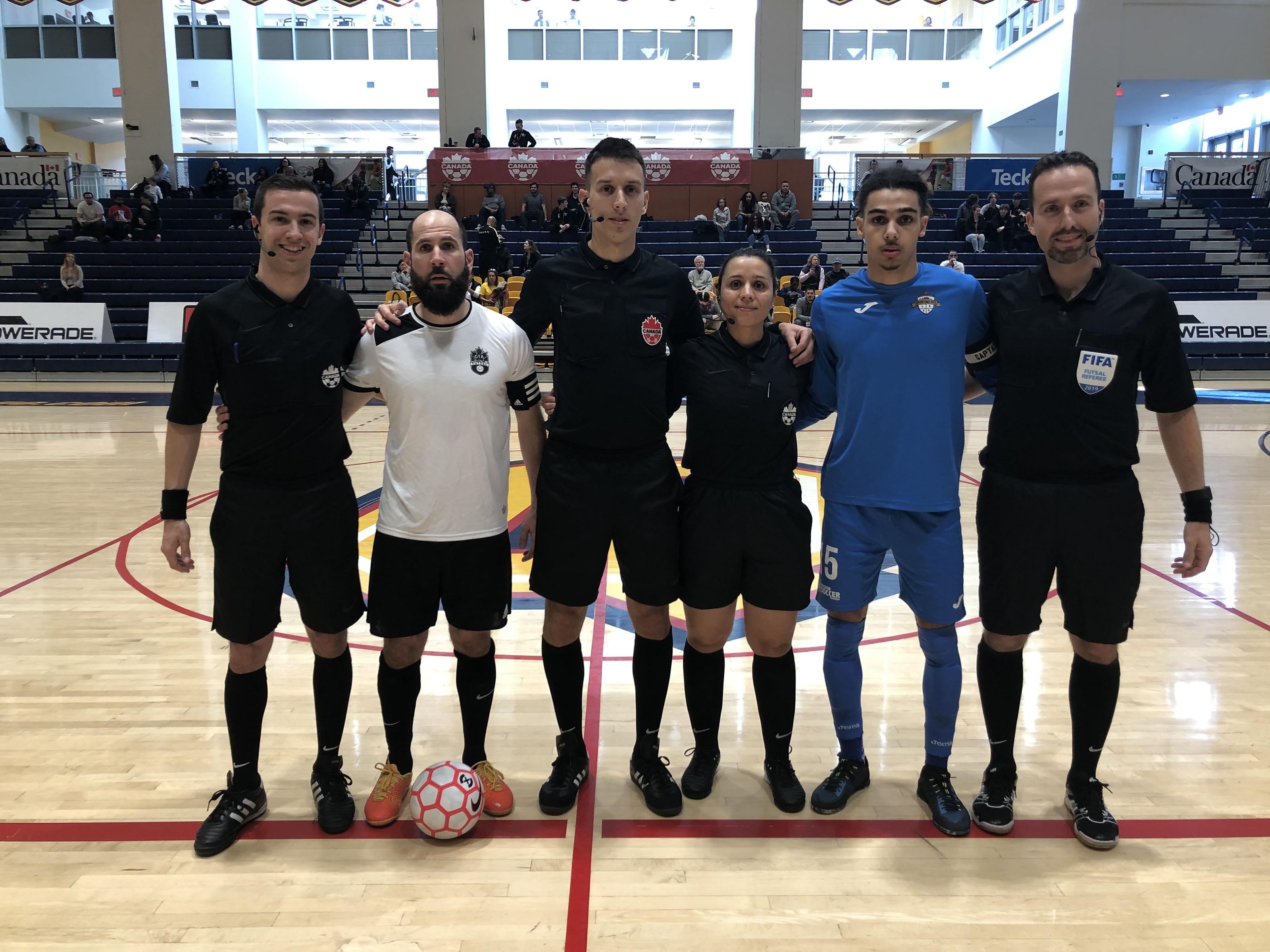 20190413_Futsal_03