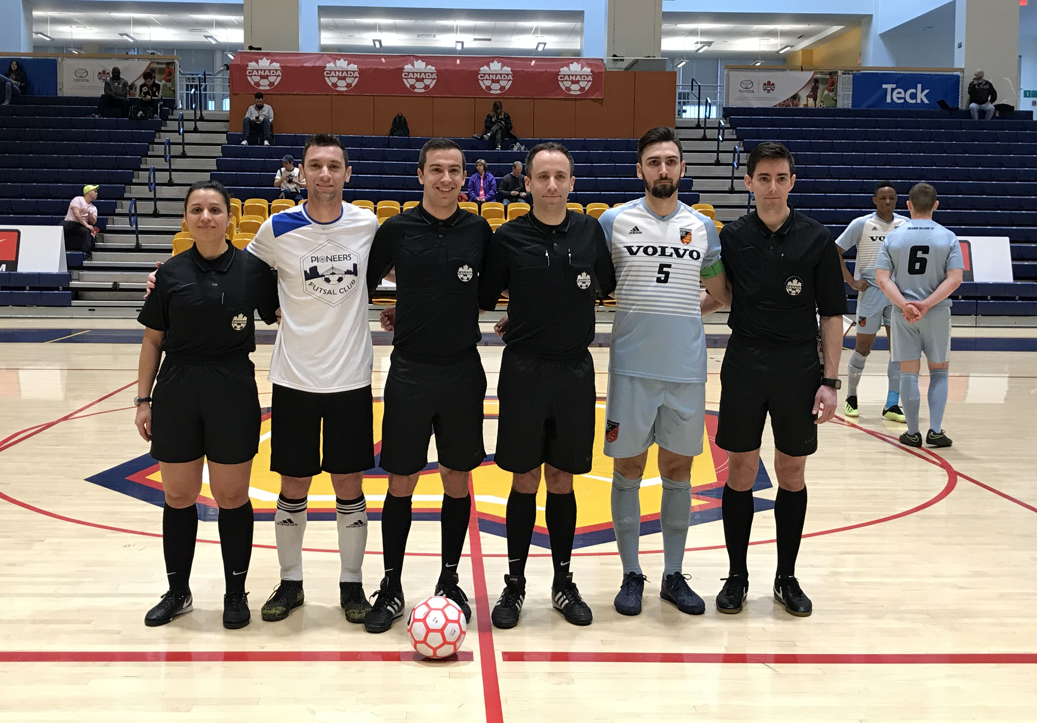 20190414_Futsal_04