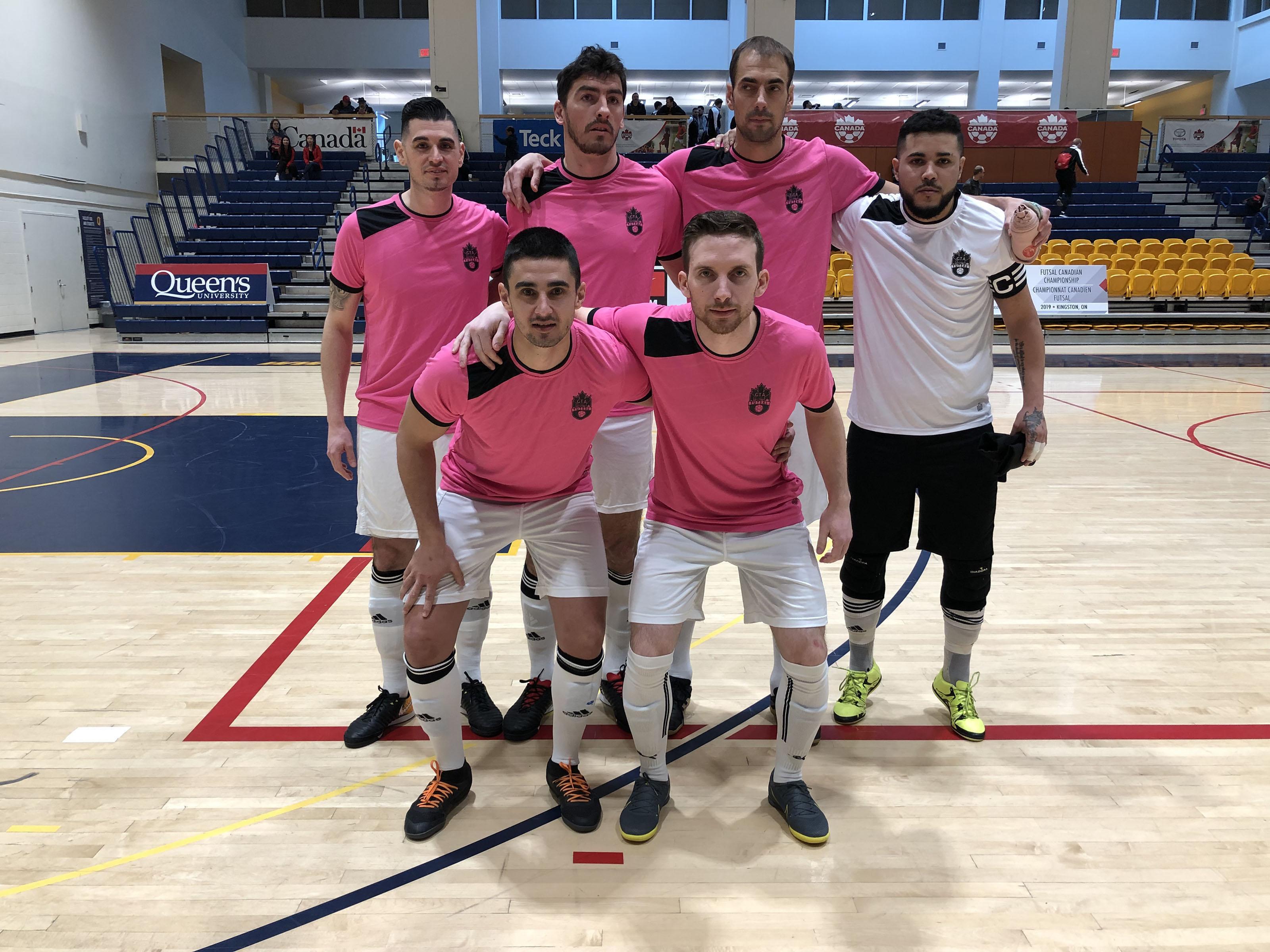 20190414_Futsal_07