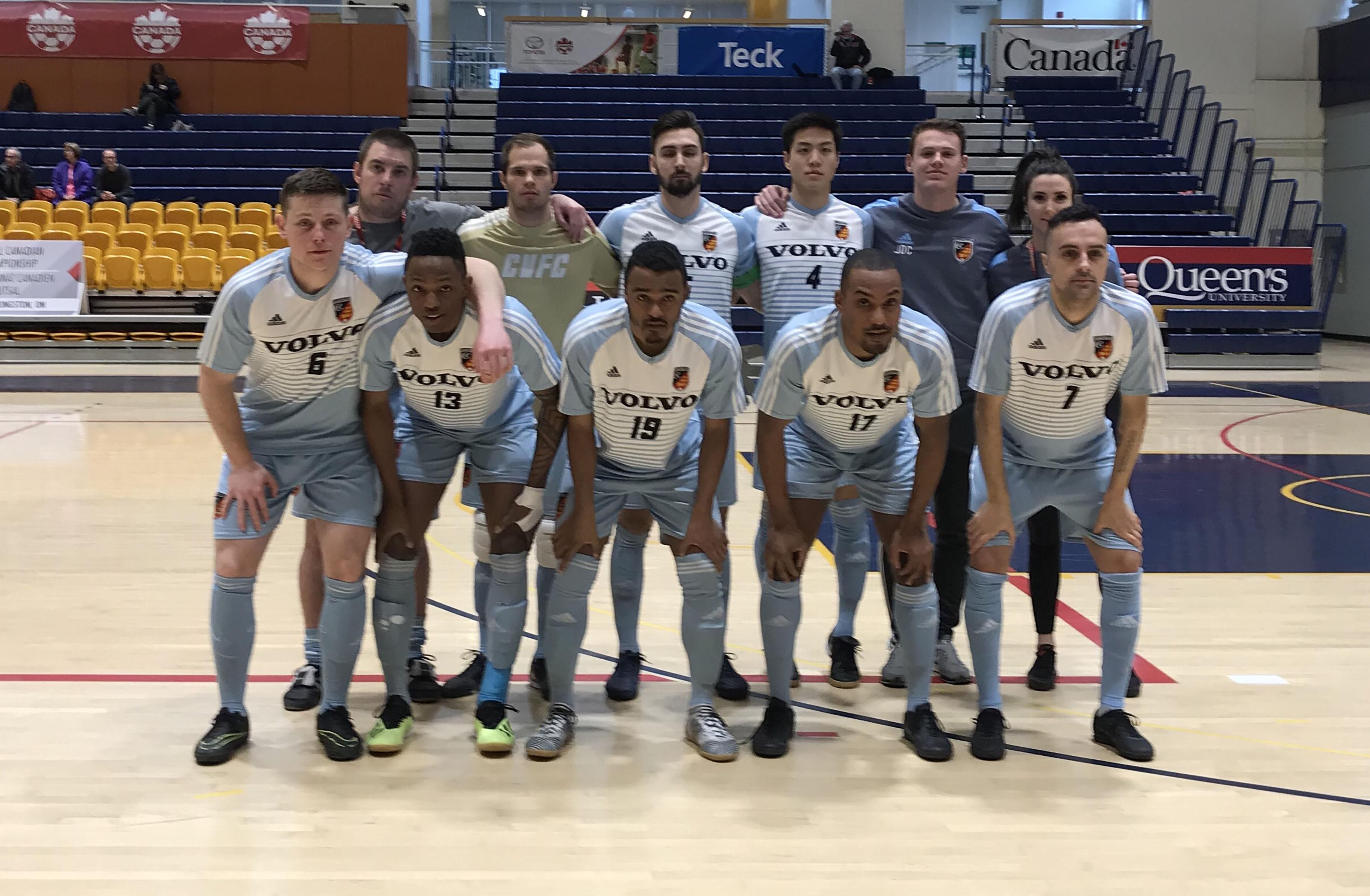20190414_Futsal_09