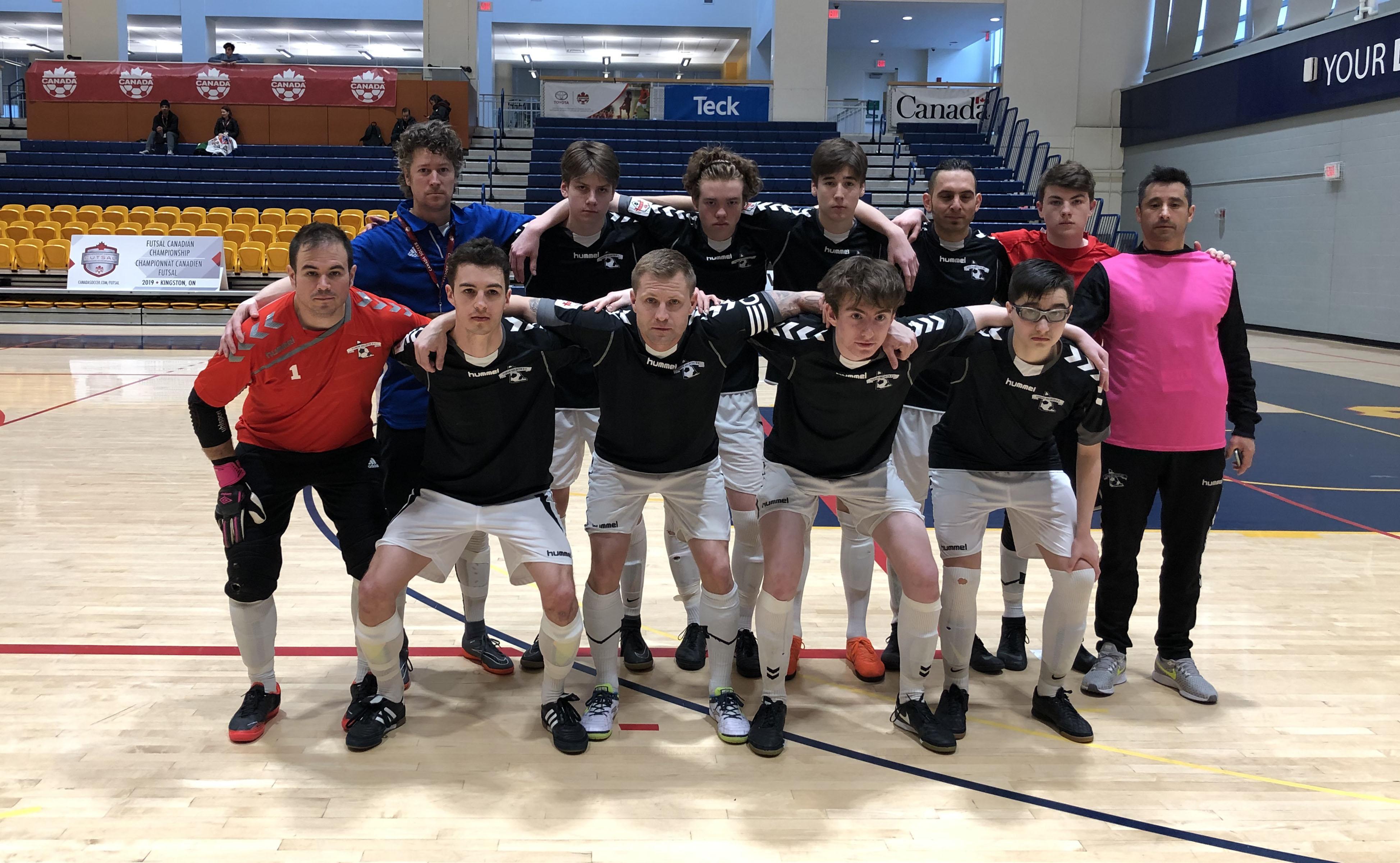 20190414_Futsal_11