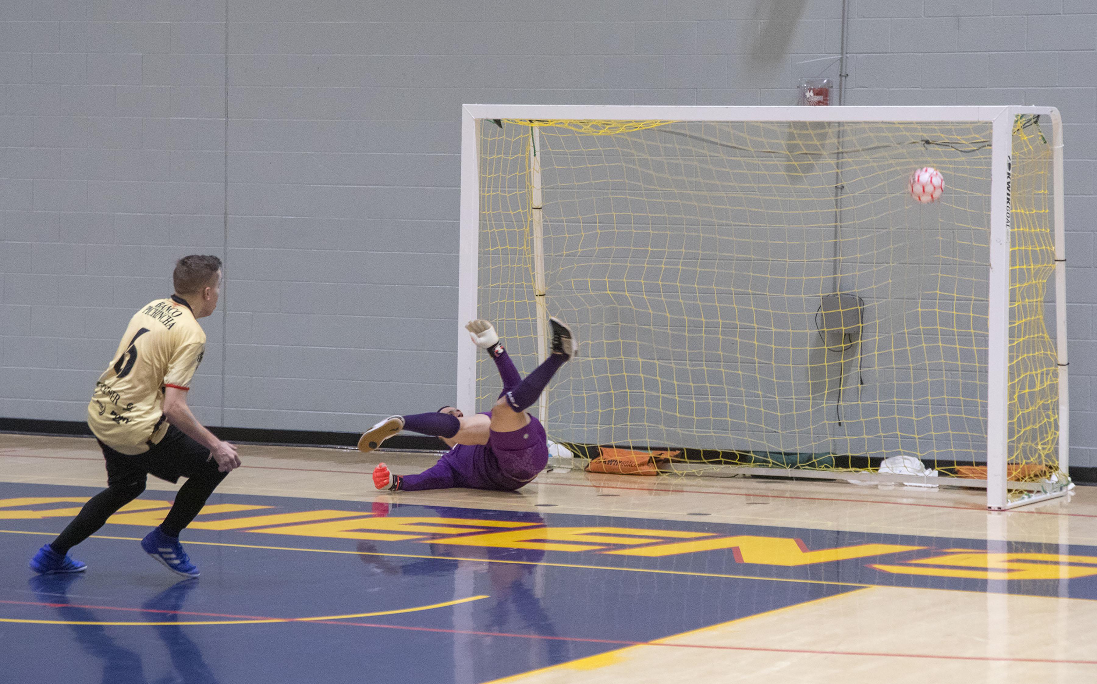 20190414_Futsal_byBreadner05