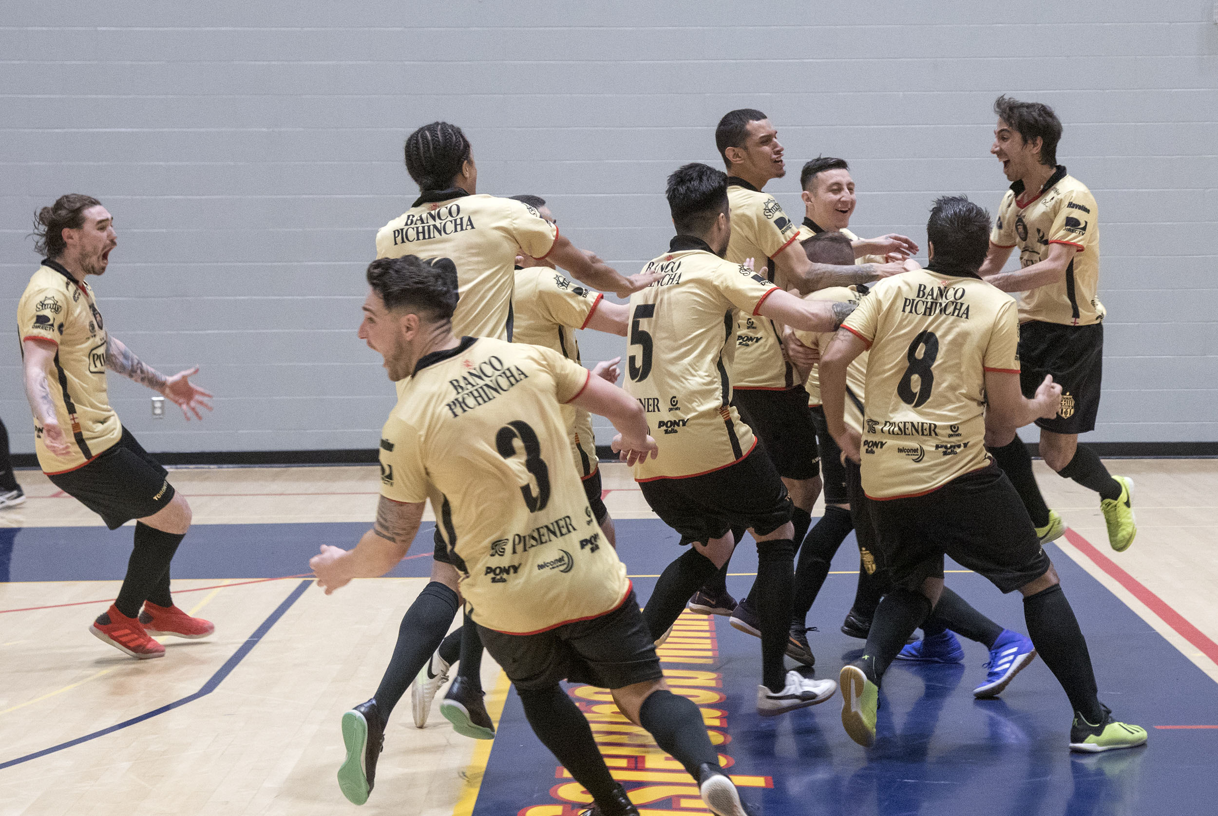 20190414_Futsal_byBreadner06