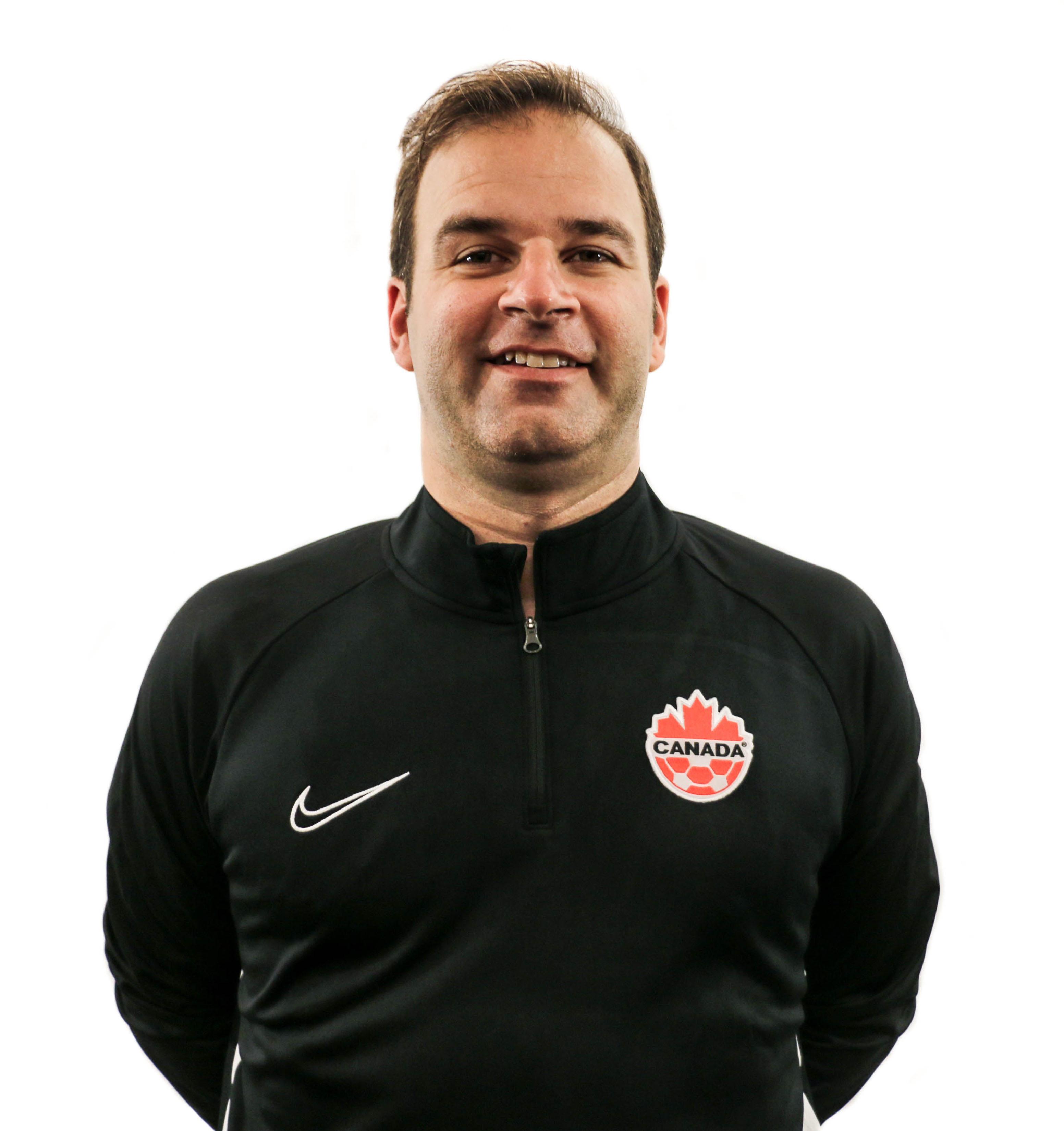 20191031_Futsal_byMagny30