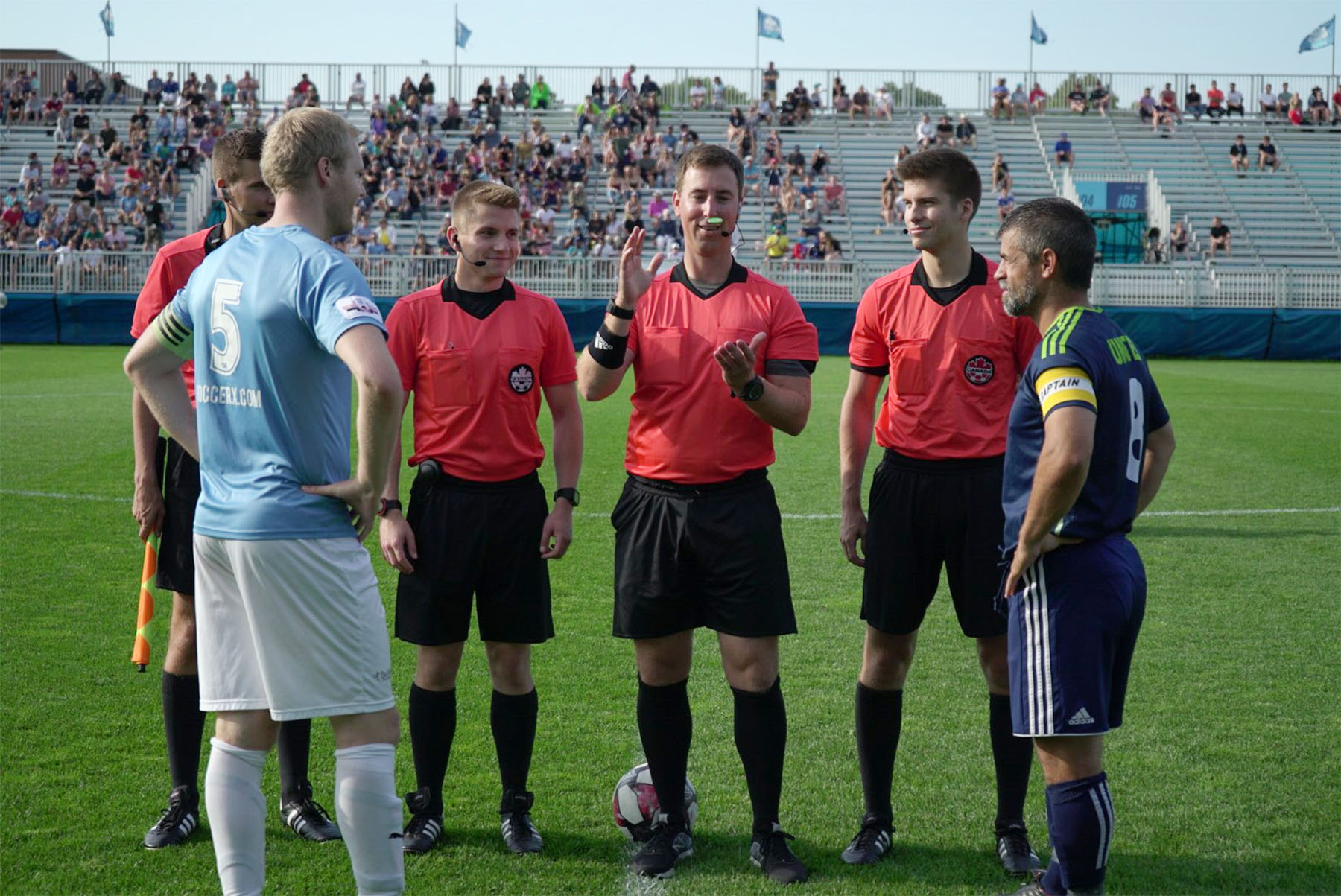 20190817_Nova_Scotia_final_coin_toss