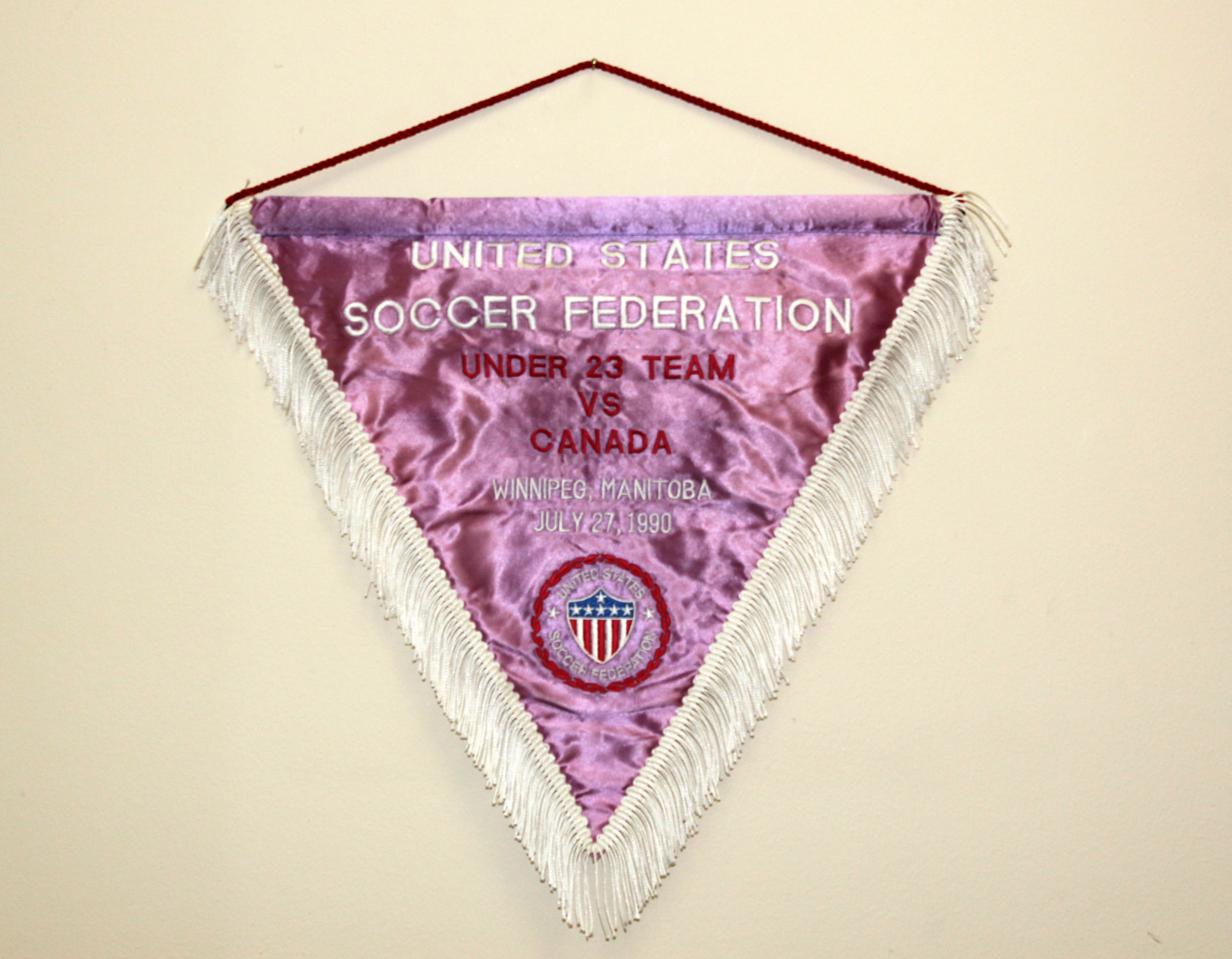 19900727_canm23_USA_pennant
