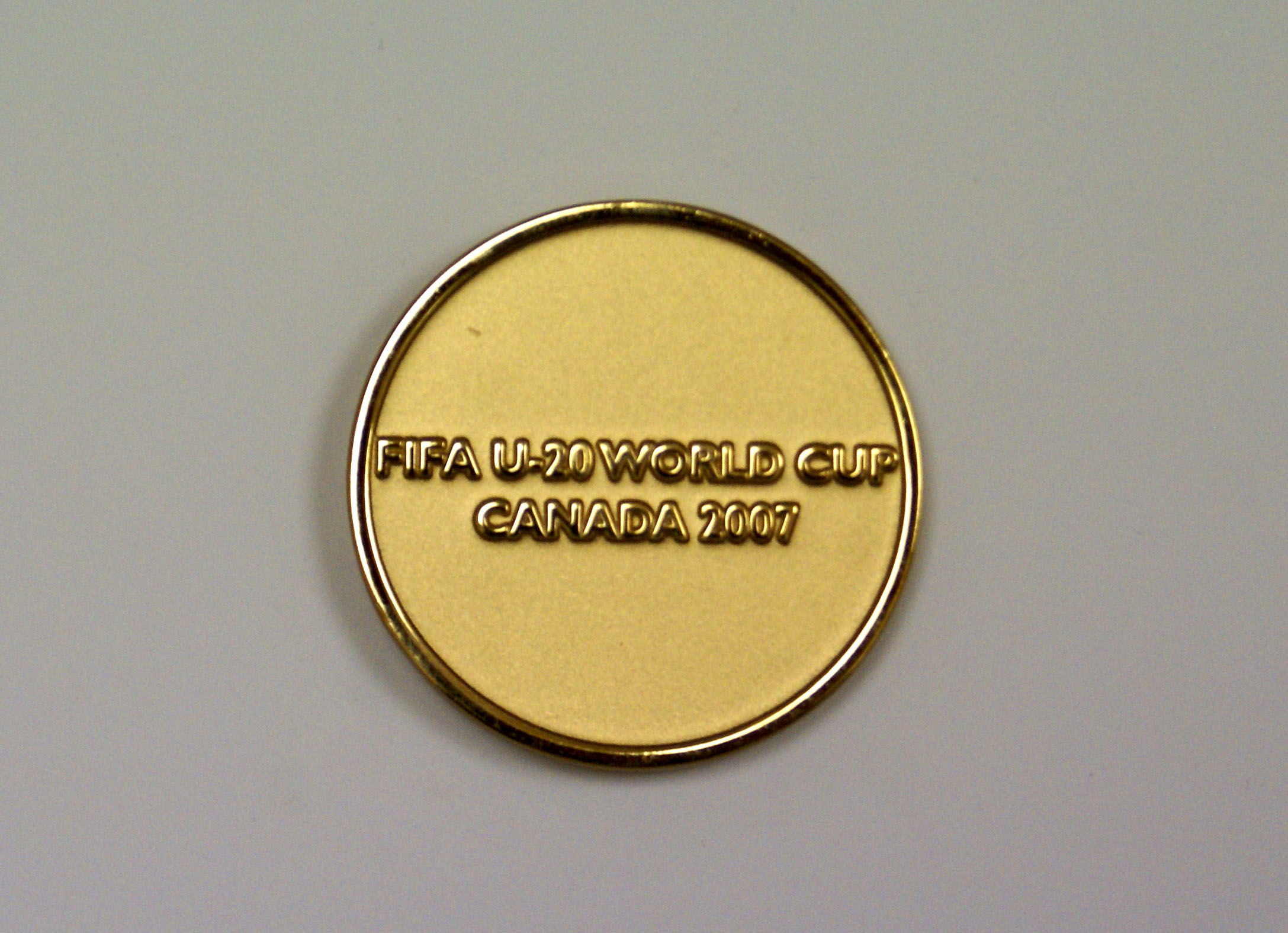 200707_canm20_medallion